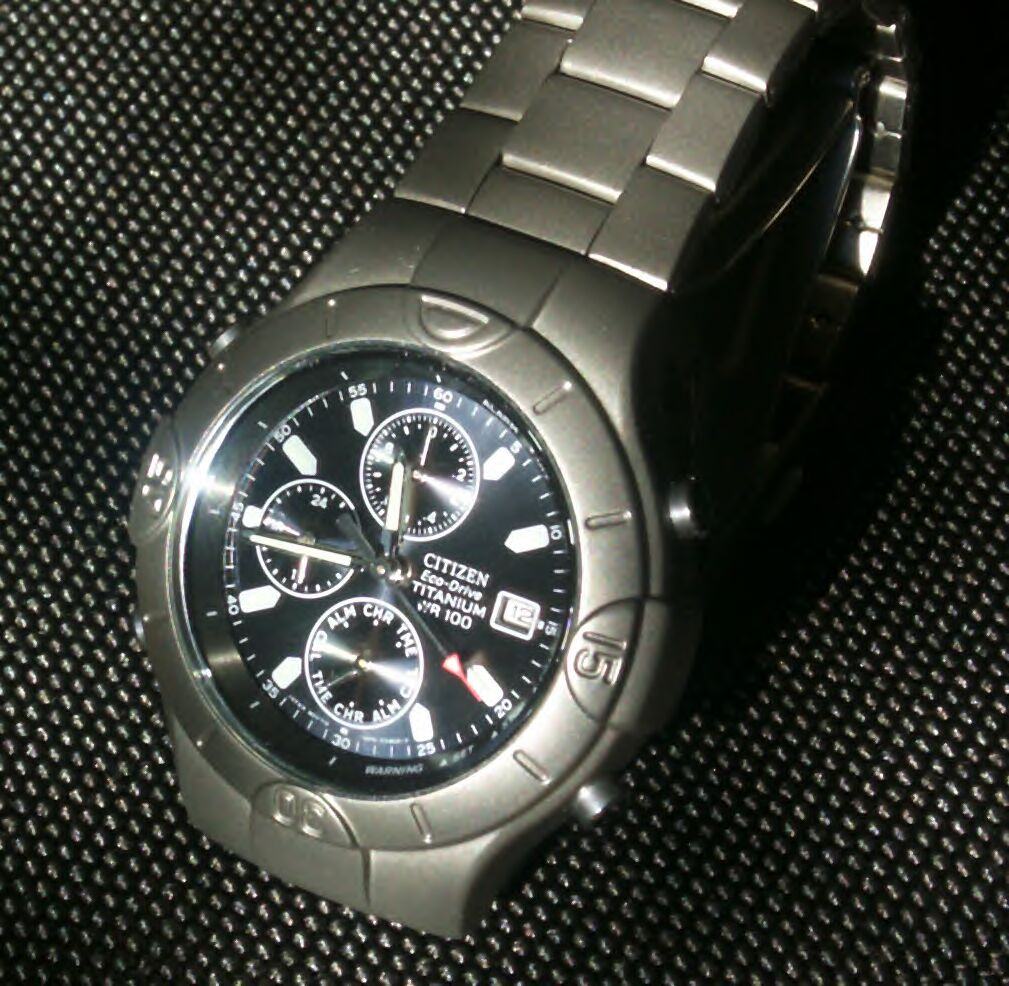 0C1E Citizen Eco Drive Wr100 Manual | Wiring Library Within Citizen Eco Drive Chronograph Wr100 Manual