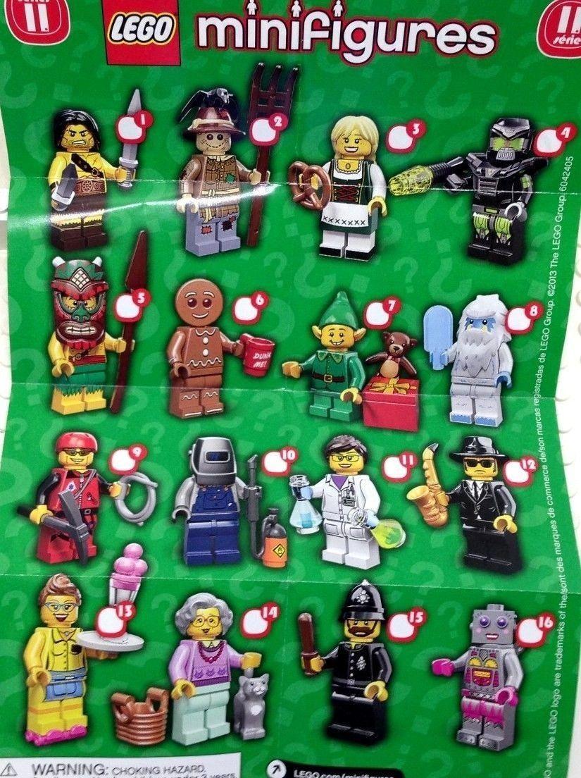 19 Best Lego Images   Lego, Cool Lego, Lego Minifigures Regarding Lego Advent Calendar 2013 Cheat Codes