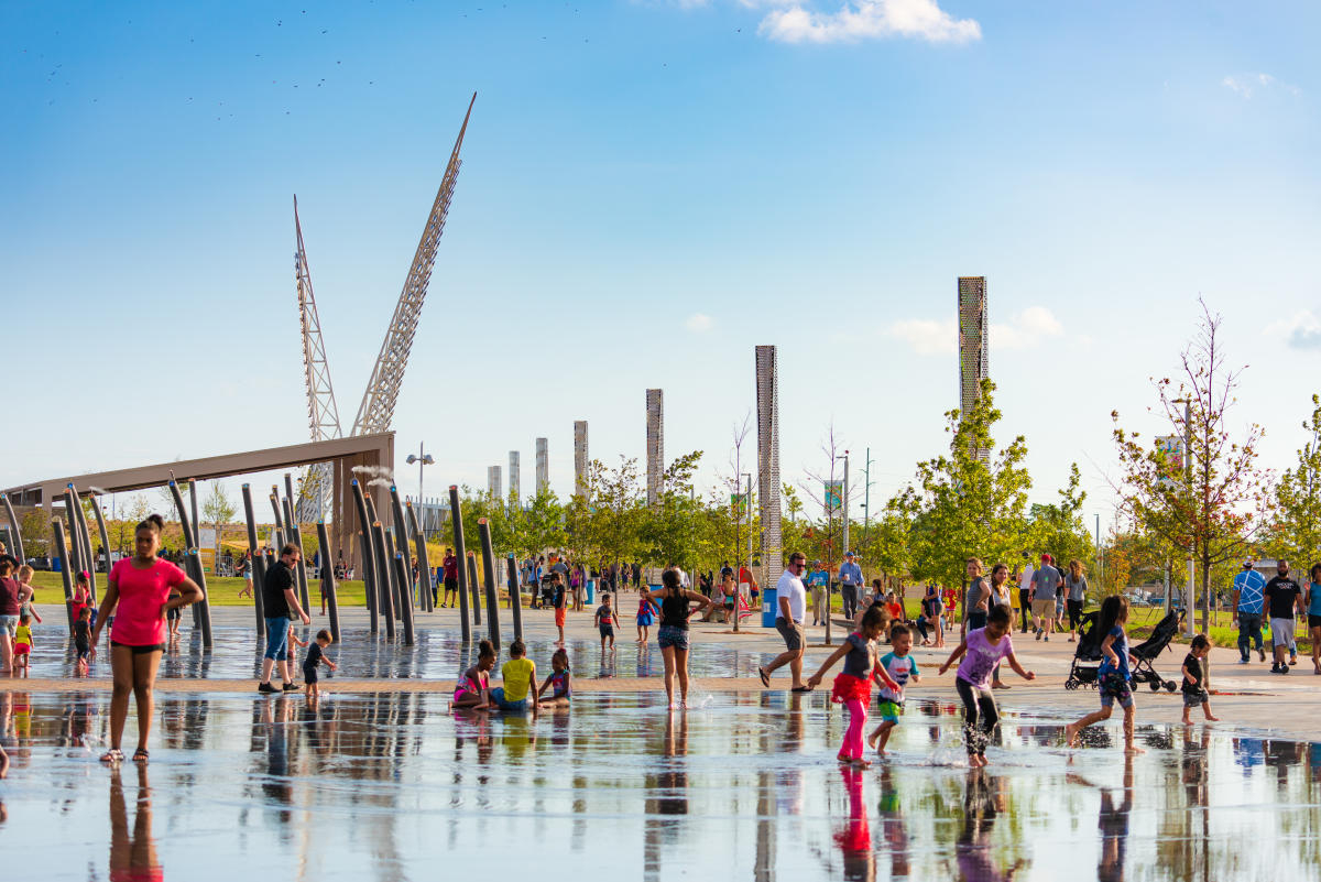 20 Things To Do In Oklahoma City In 2020 | Visit Okc Intended For What Kid Events Are In Oklahoma City On March 21