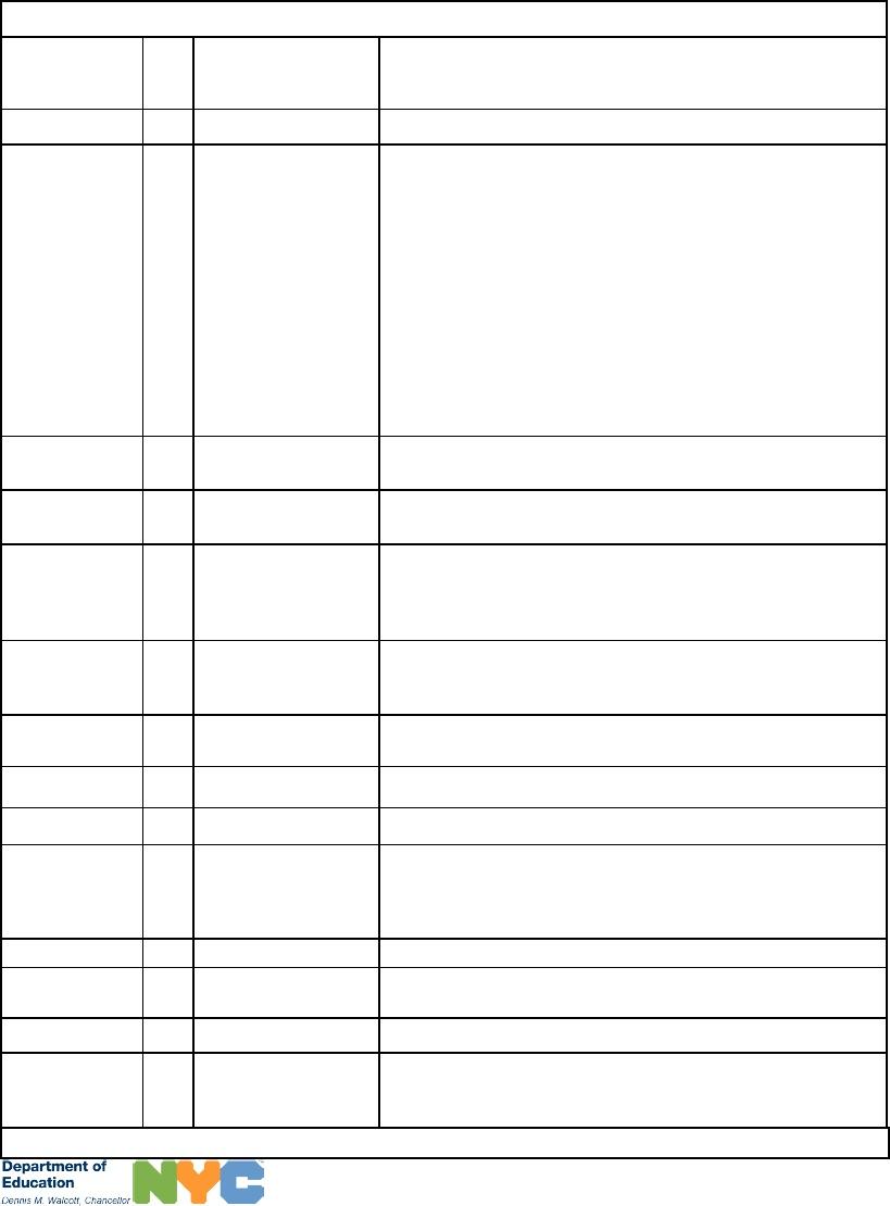 Nyc Doe Calendar 2014 | Printable Calendar 2020-2021