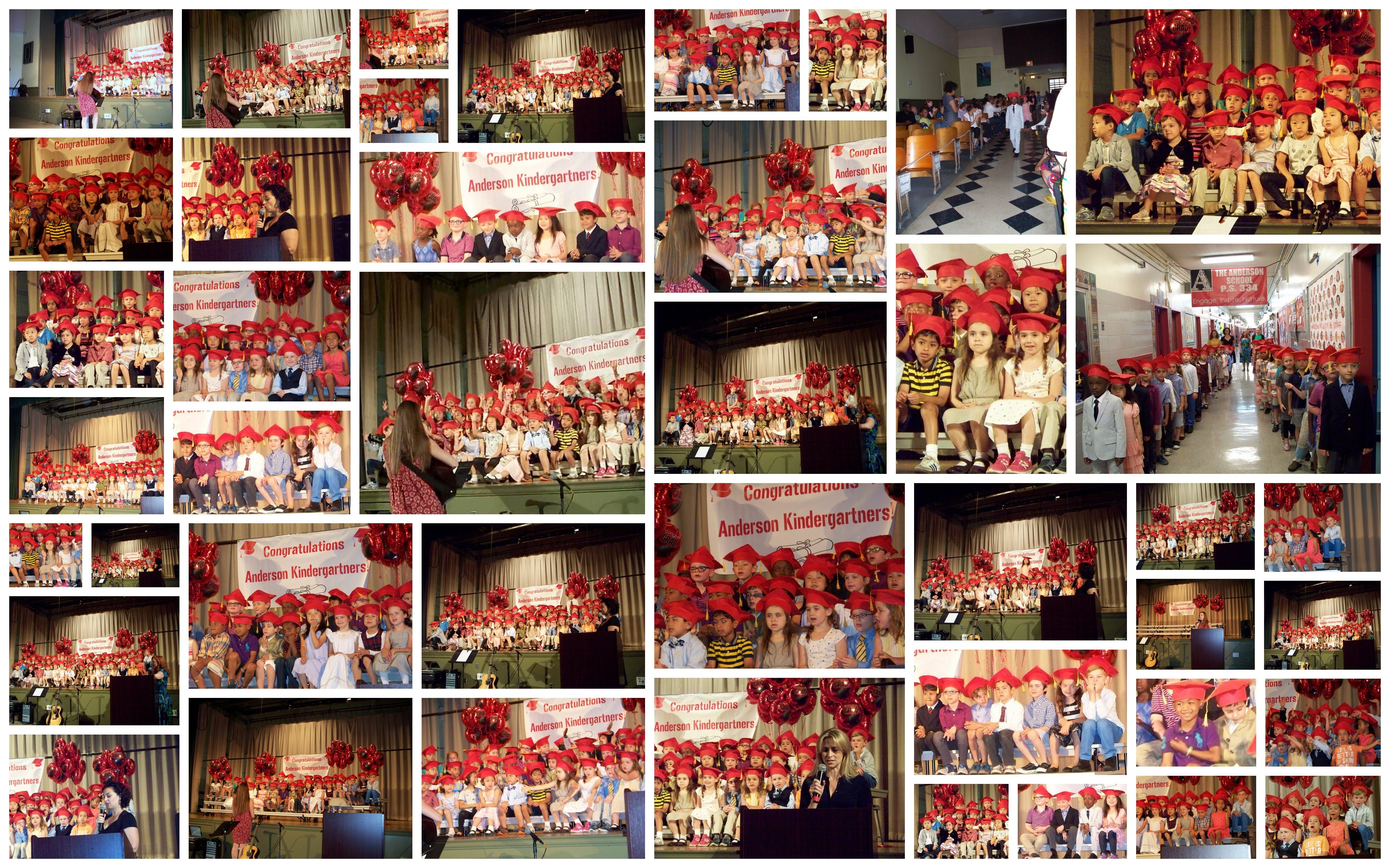 2014 2015 Happenings – The Anderson School, Ps 334 Inside Nyc Doe Calendar 2014
