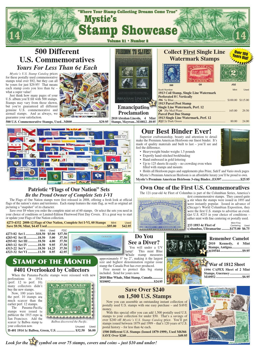 2014 March Showcasemystic Stamp Company – Issuu In North Penn School District Calendar 2021 20