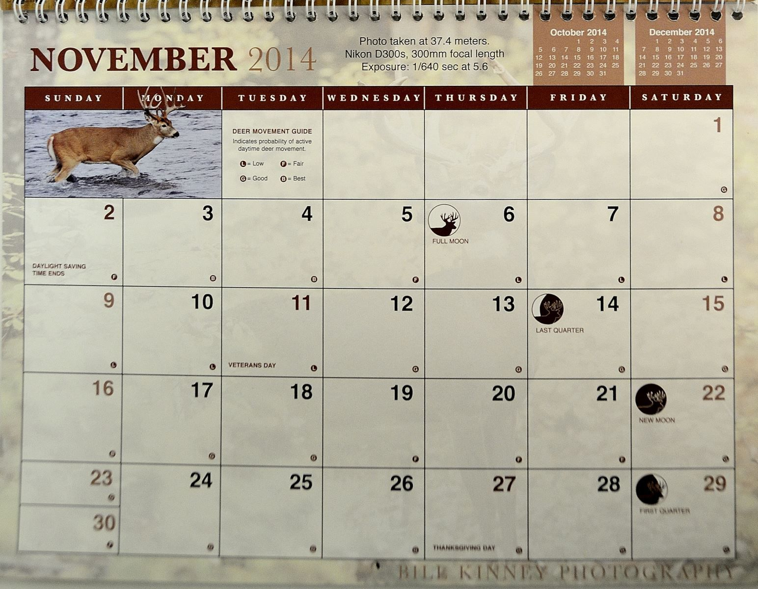 2014 Rut Predictions | Hunting Calendar, Today Calendar, Deer Regarding Deer & Deer Hunting Whitetail Lunar Calendar