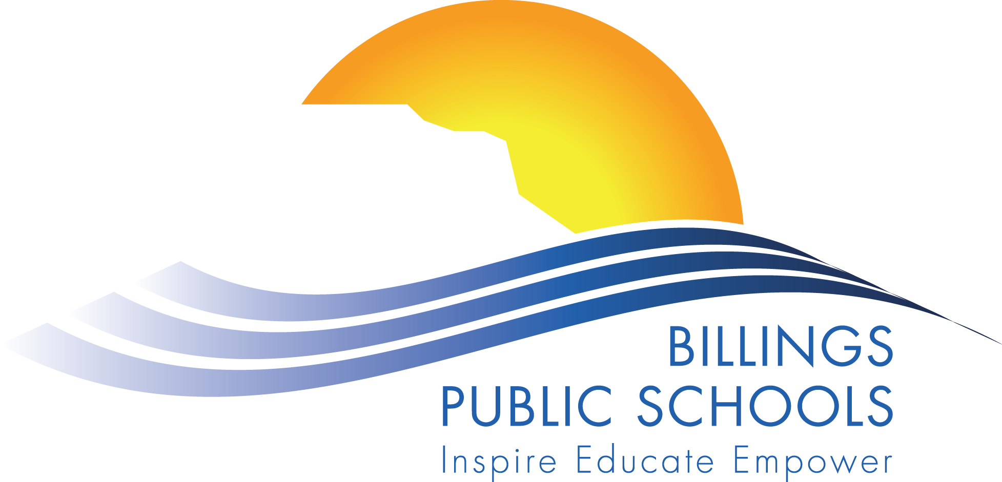 2017 2018 Bps Calendar Committee Survey Regarding Ool District 2 Calander For Billings Montnana