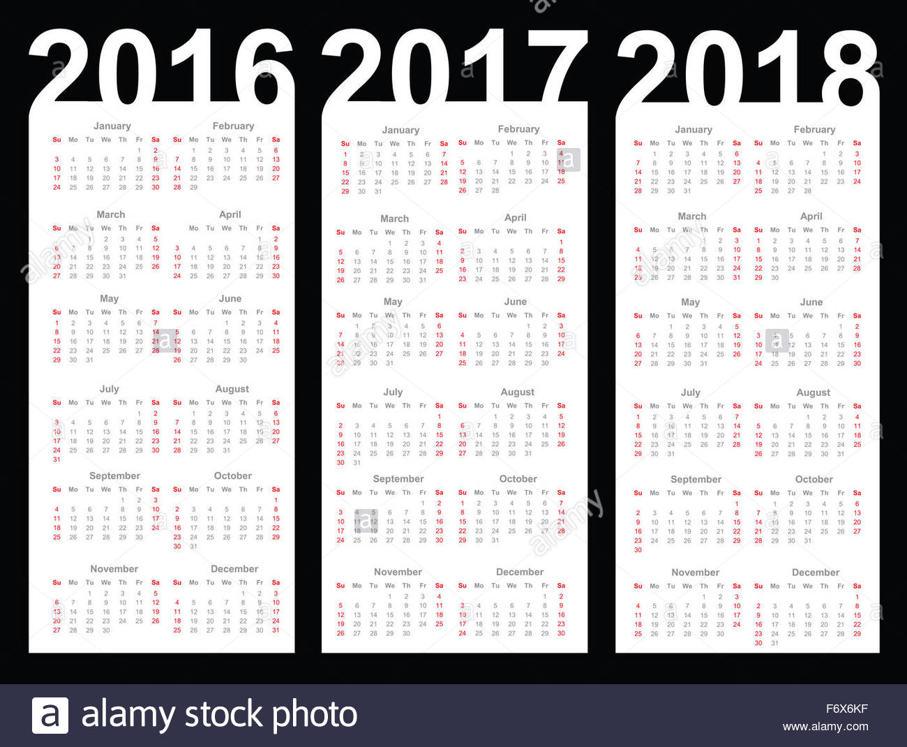 2018 Calendar Retail – 2019 New Year Images Pertaining To 2020 National Retail Federation 4 5 4 Printable Calendar