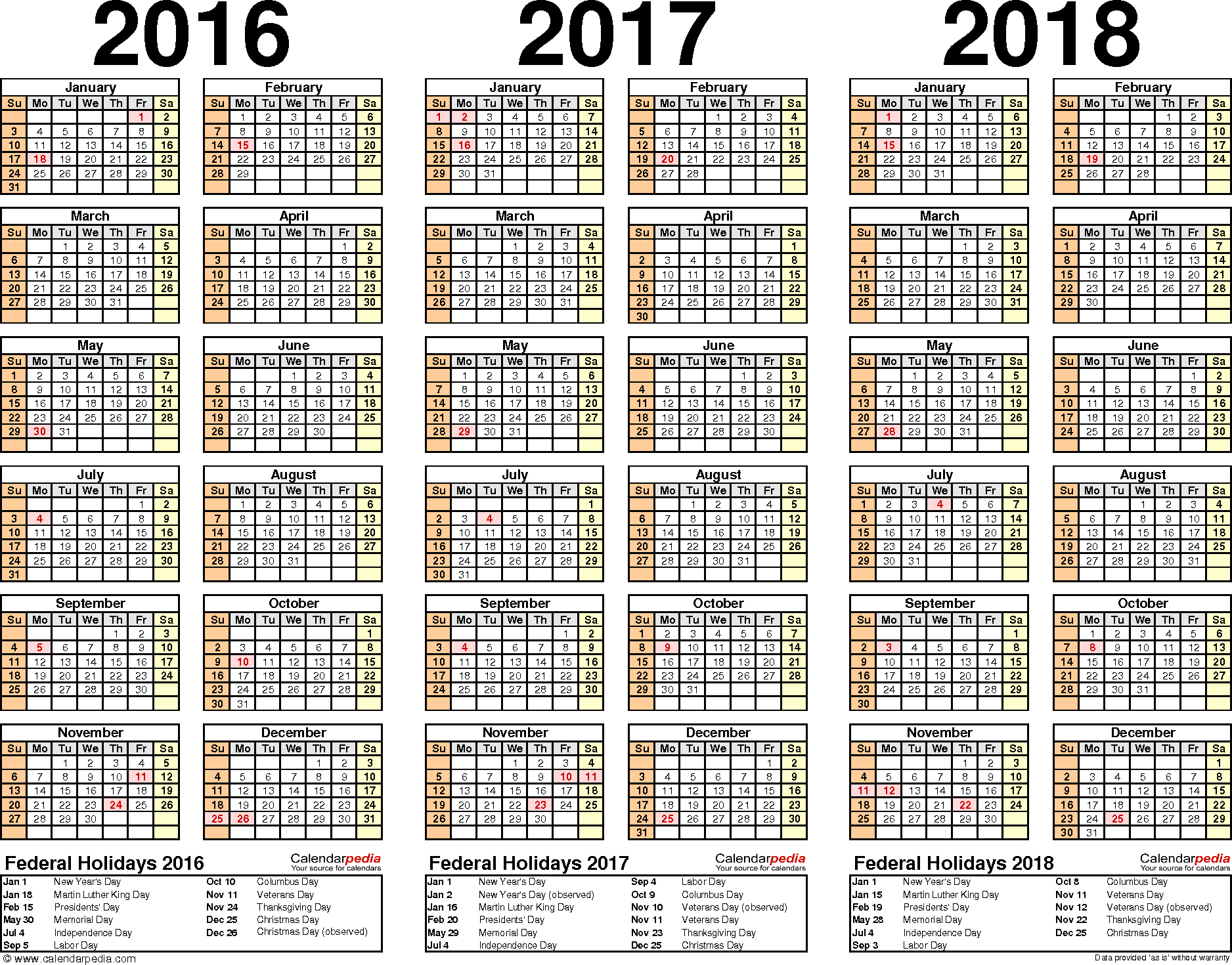 2018 – Page 4 – 2019 New Year Images Regarding 2020 National Retail Federation 4 5 4 Printable Calendar