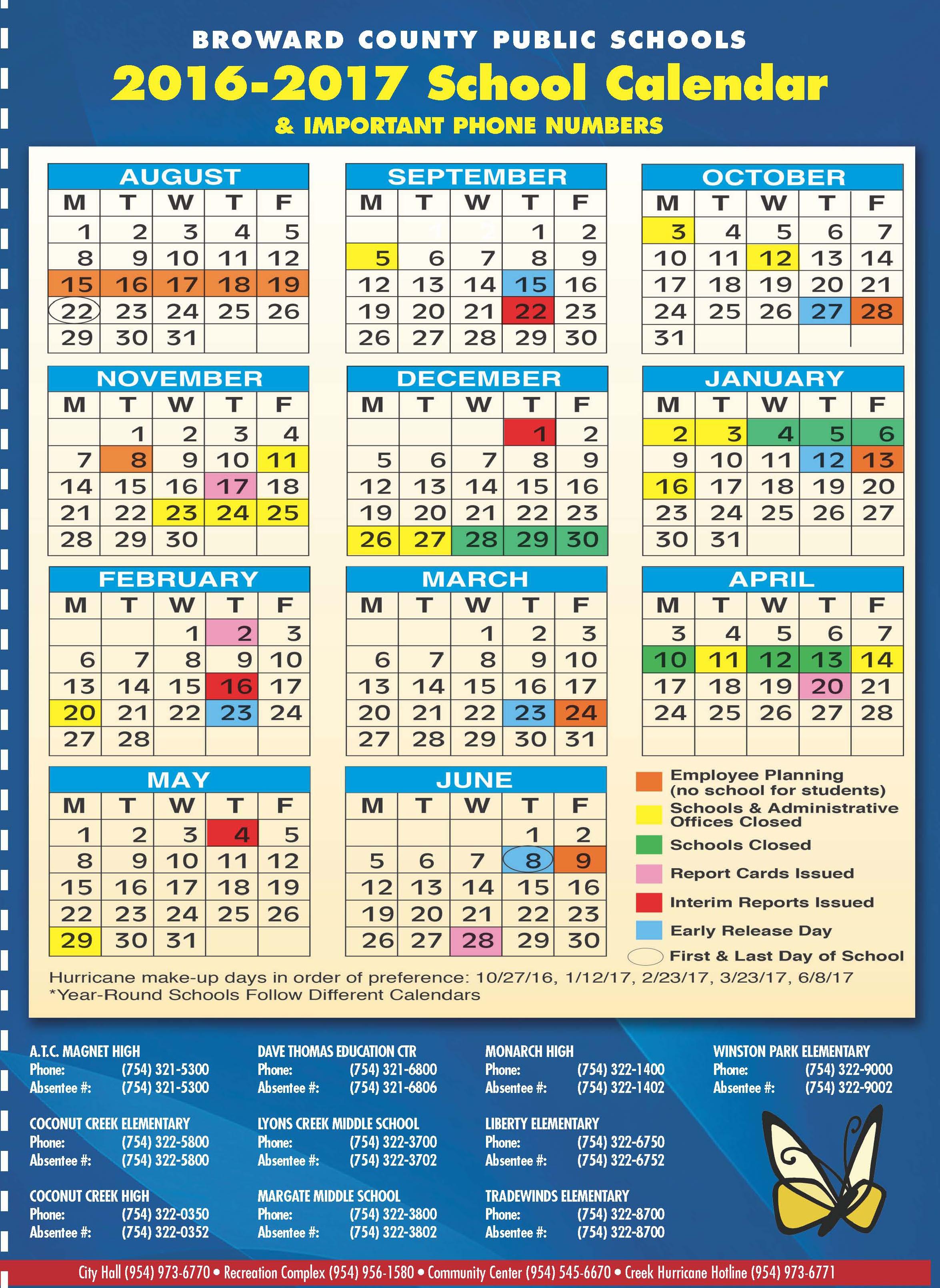 2018 – Page 47 – 2019 New Year Images Regarding Alachua School Board Calendar
