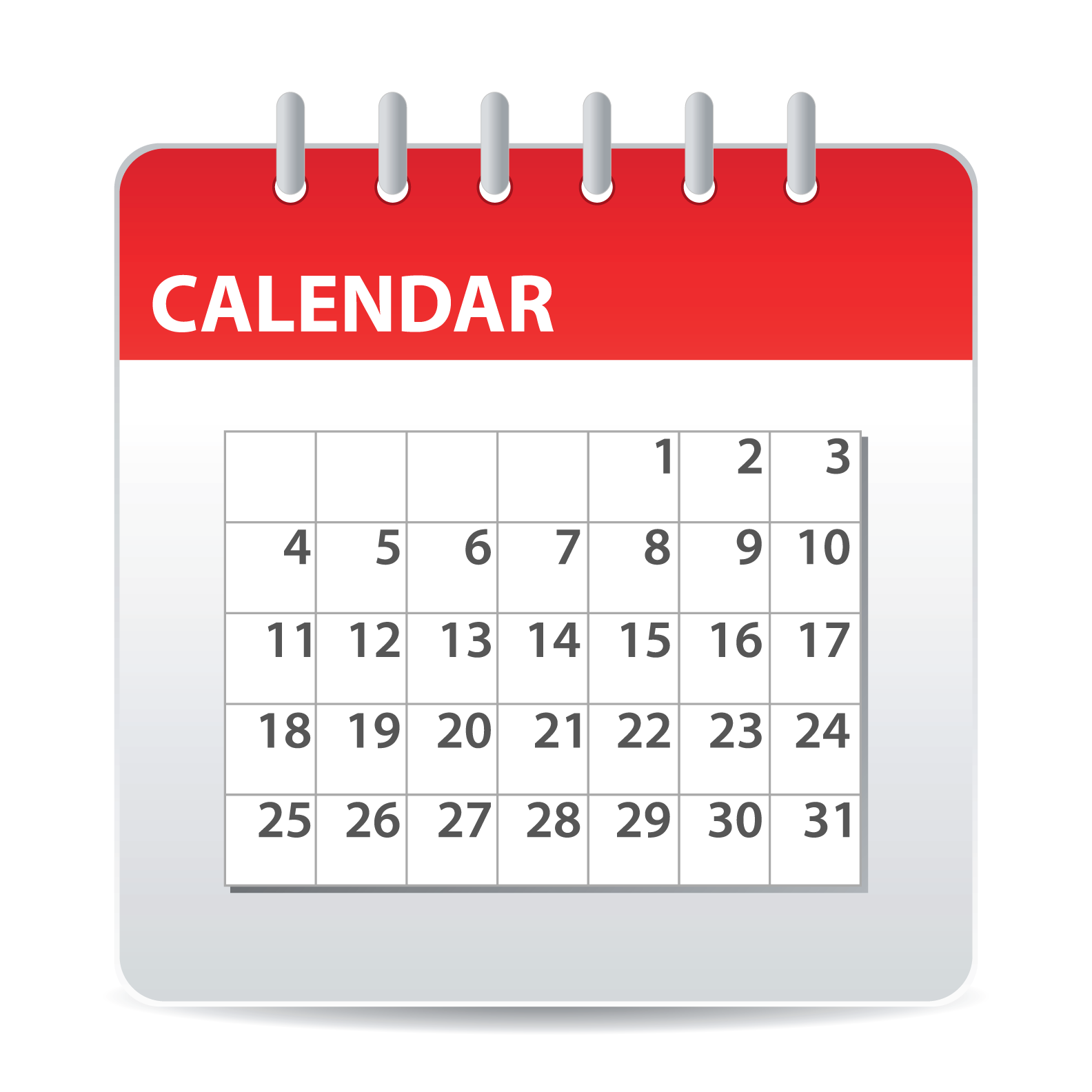 2020 2021 School Calendar - Riceville Community School District For Red Bluff High School Calendar 2021  2020