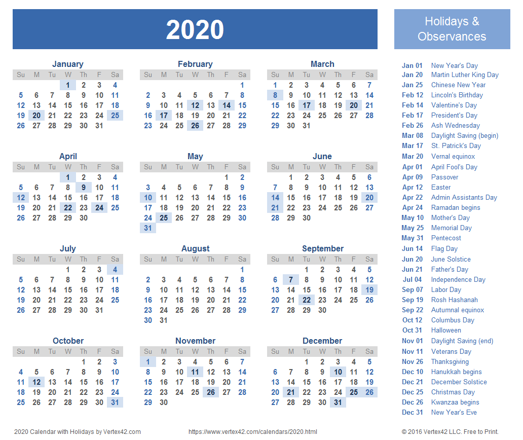 2020 Printable Julian Date Calendar – Samyysandra Pertaining To Julian Calendar 2021 Converter