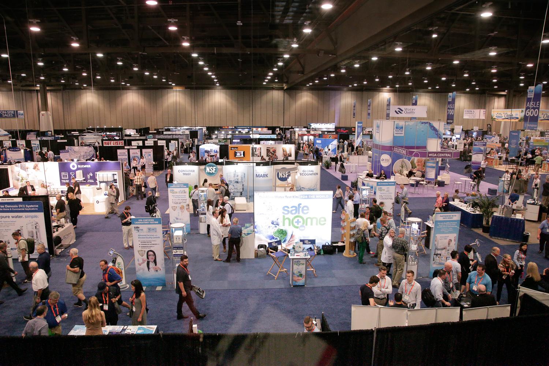 2020 Schedule At A Glance Throughout Orlando Convention Center Schedule 2021