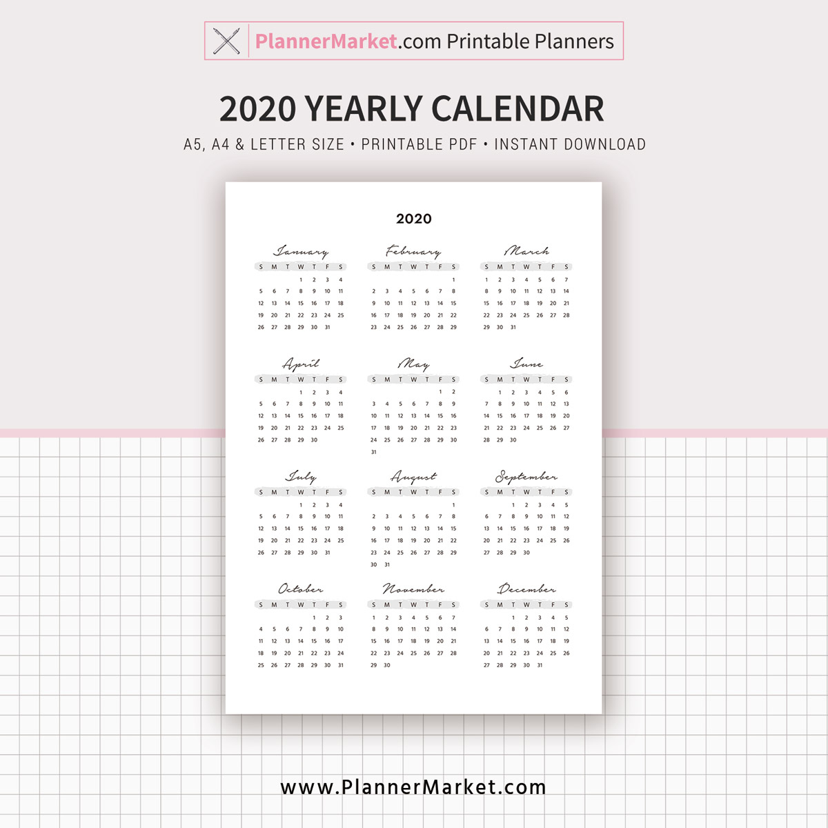2021 4 4 5 Calendar Quarters – Samyysandra Within 4 5 4 Retail Calendar 2021