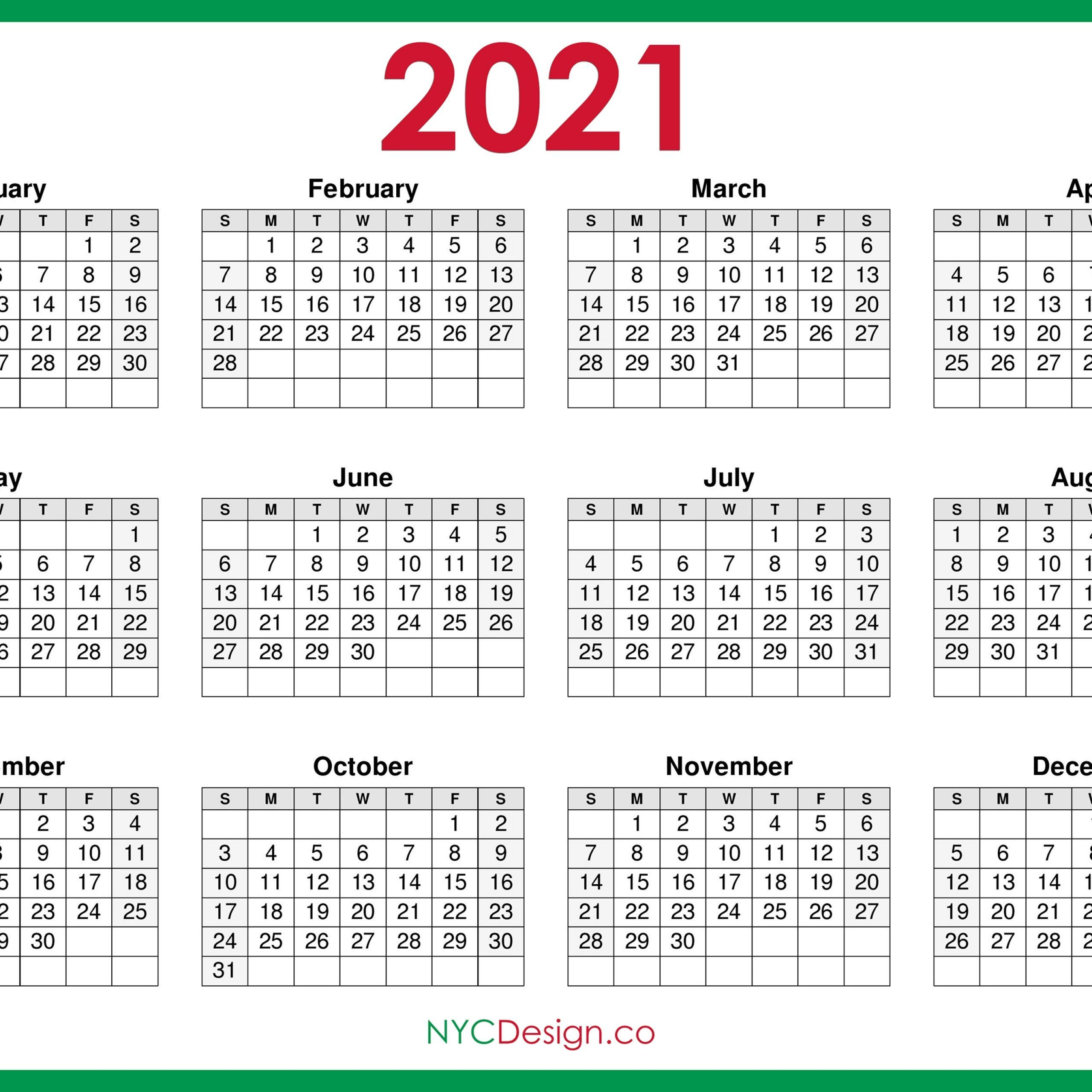 2021 Calendar Hd Image Di 2020 With U Of M Twin Cities 2020 2021 Calendar