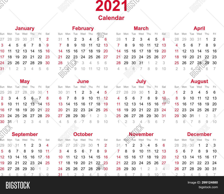 2021 Fiscal Calendar 4 4 5 – Samyysandra In 4 5 4 Retail Calendar 2021