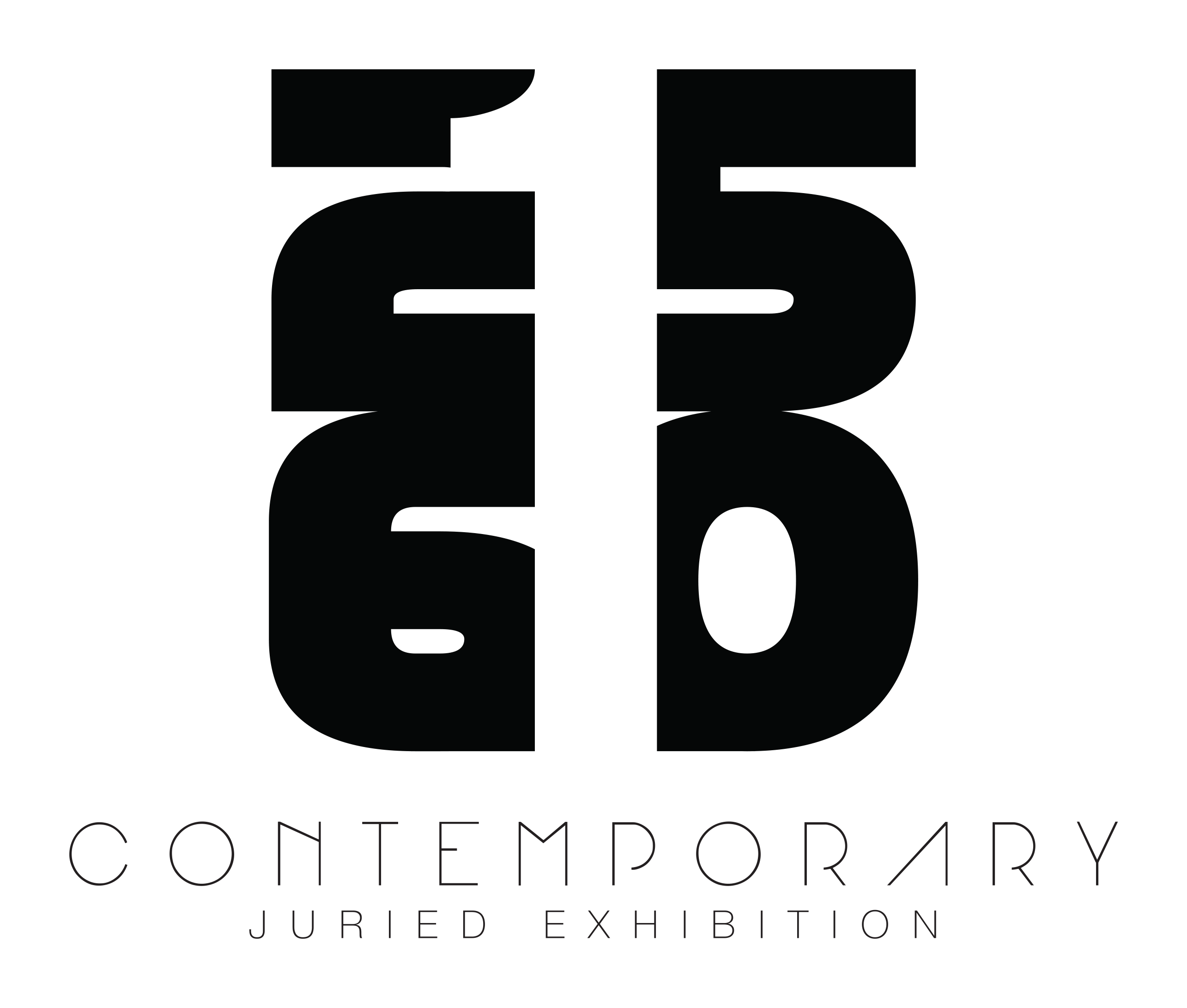 215 | 610 Contemporary Juried Exhibition - Delaware County For Delaware Community College Academic Calendar