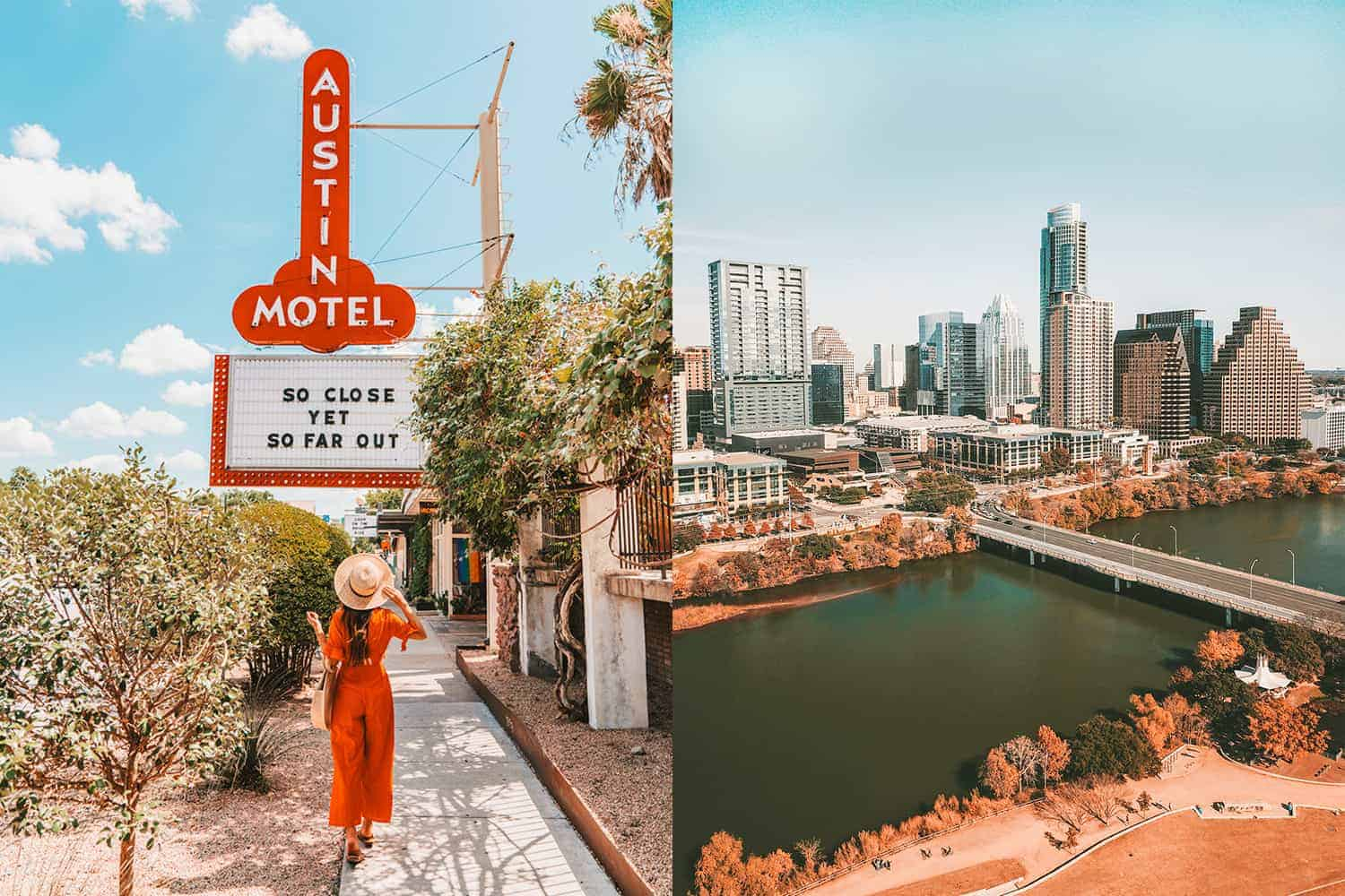 45 Top Things To Do In Austin, Texas, Updated 2020 | A Taste Within To Do In Austin Calendar