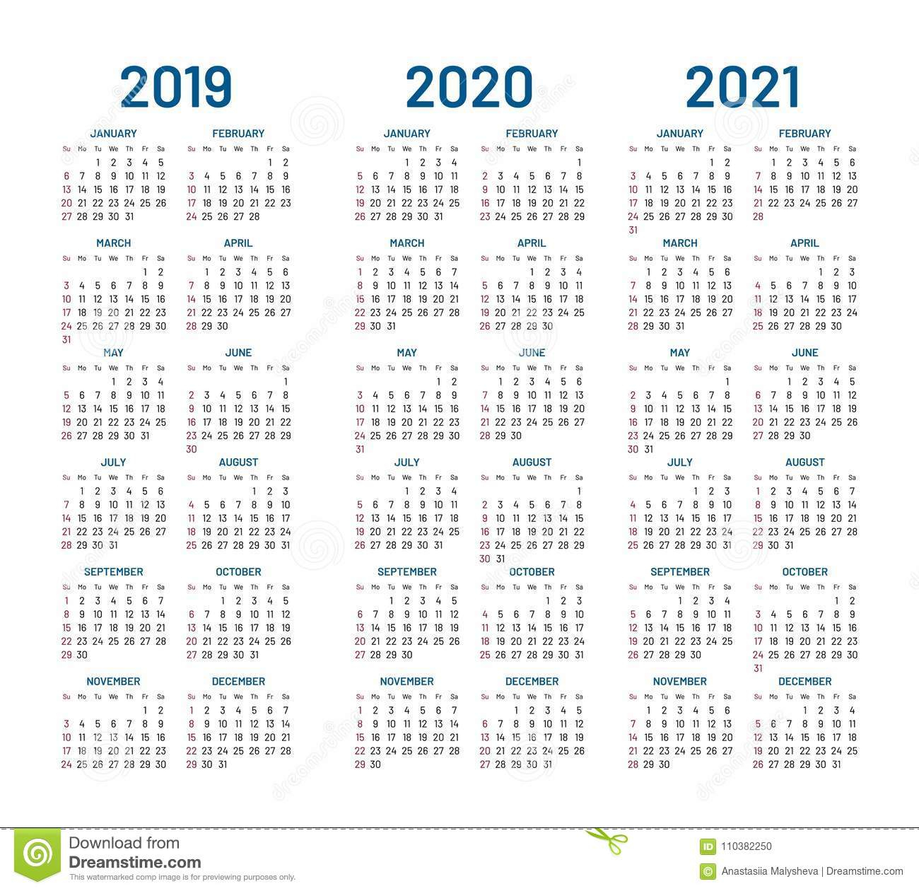454 Retail Calendar 2019 Vs 2020 – Samyysandra In 2020 National Retail Federation 4 5 4 Printable Calendar