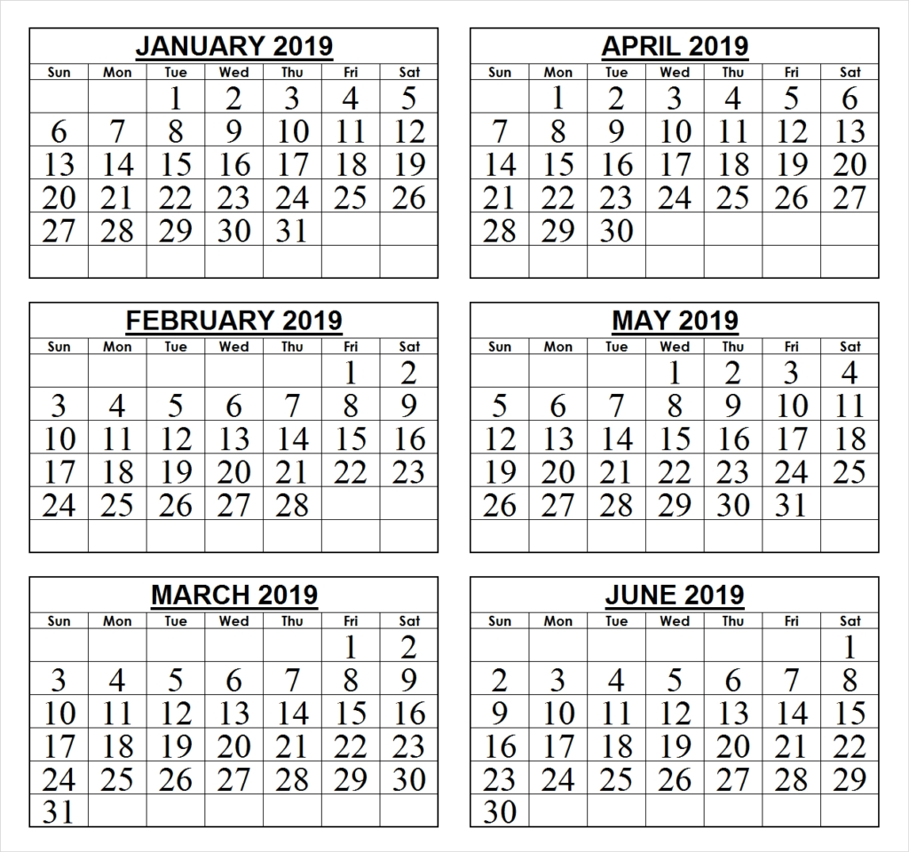 454 Retail Calendar 2019 Vs 2020 – Samyysandra Regarding 454 Retail Calendar 2020