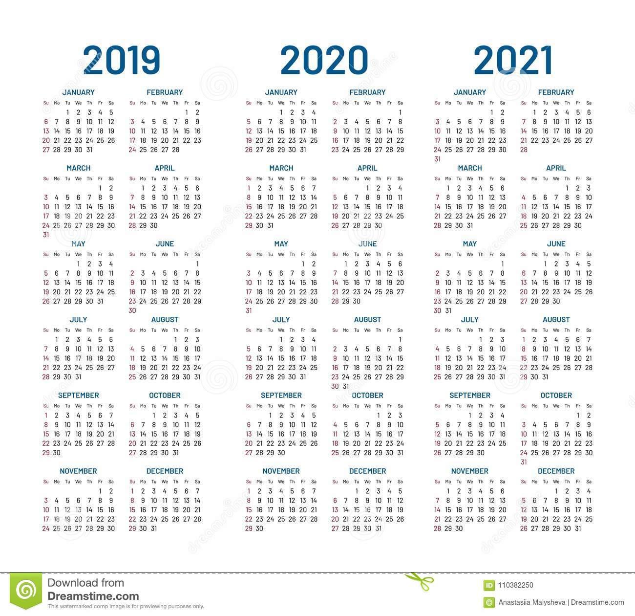 454 Retail Calendar 2019 Vs 2020 – Samyysandra Throughout 454 Calendar For 2020