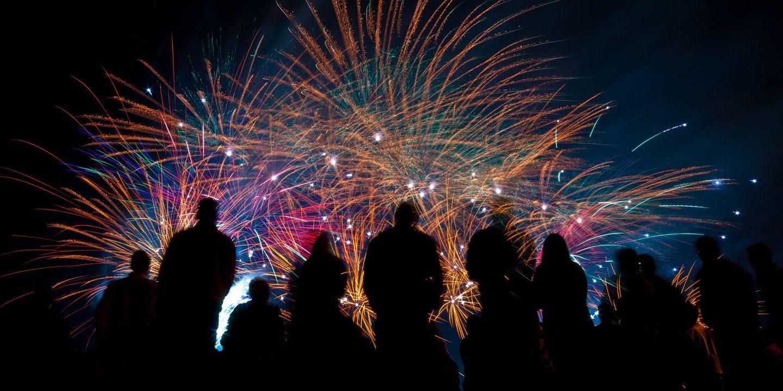 4Th Of July 2020 Fireworks And Events For Myrtle Beach Area Inside Huntington Beach Fireworks Calendar