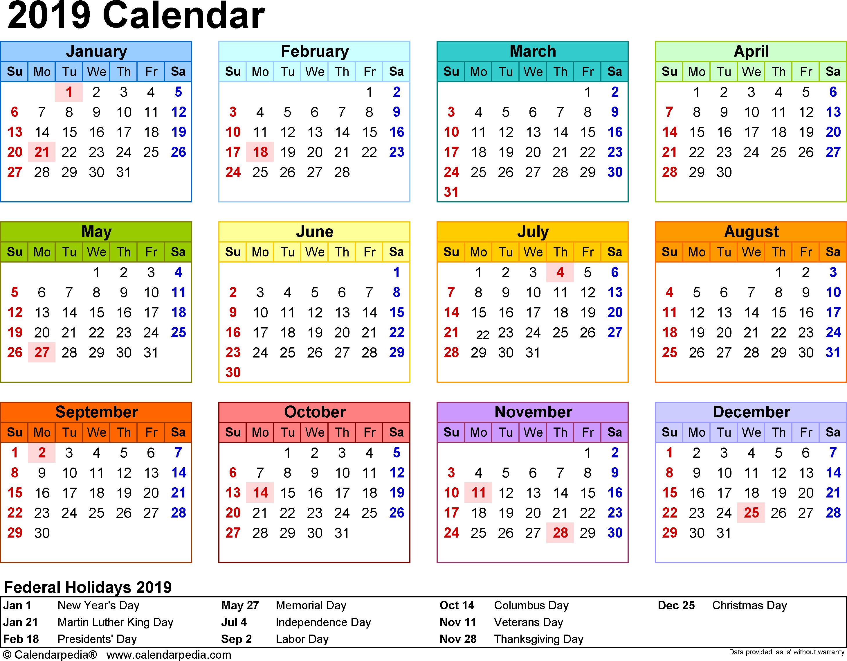 7 Best Uk Holidays 2019 | Bank, School, Public Holidays 2019 Within Uri Academic Calendar 2021