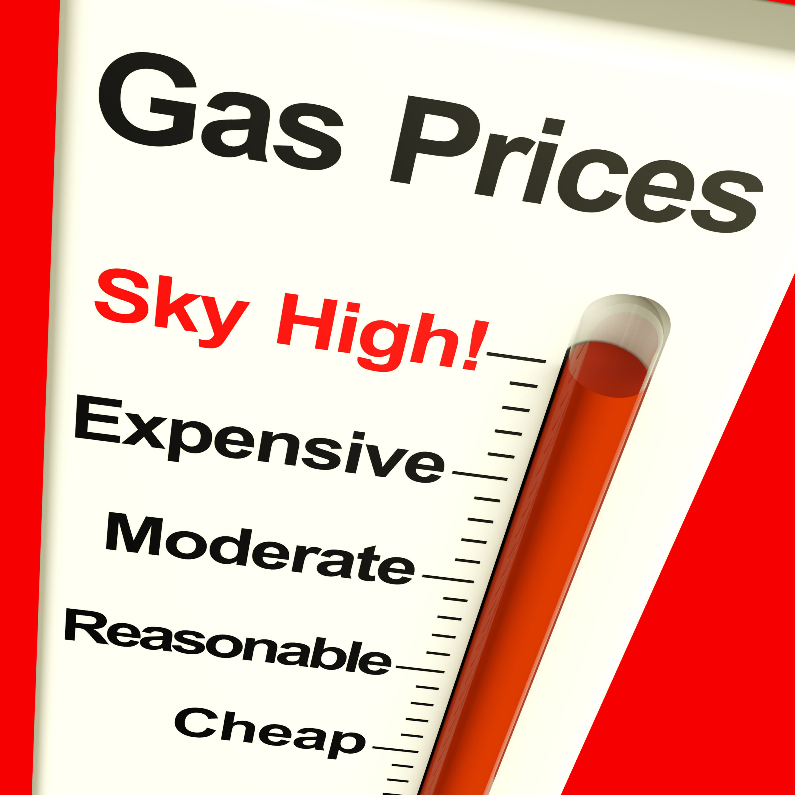 Aaa Says Gas Price Hike Coming – South Florida Reporter Throughout Palm Beach County School Calendar 2015/2020