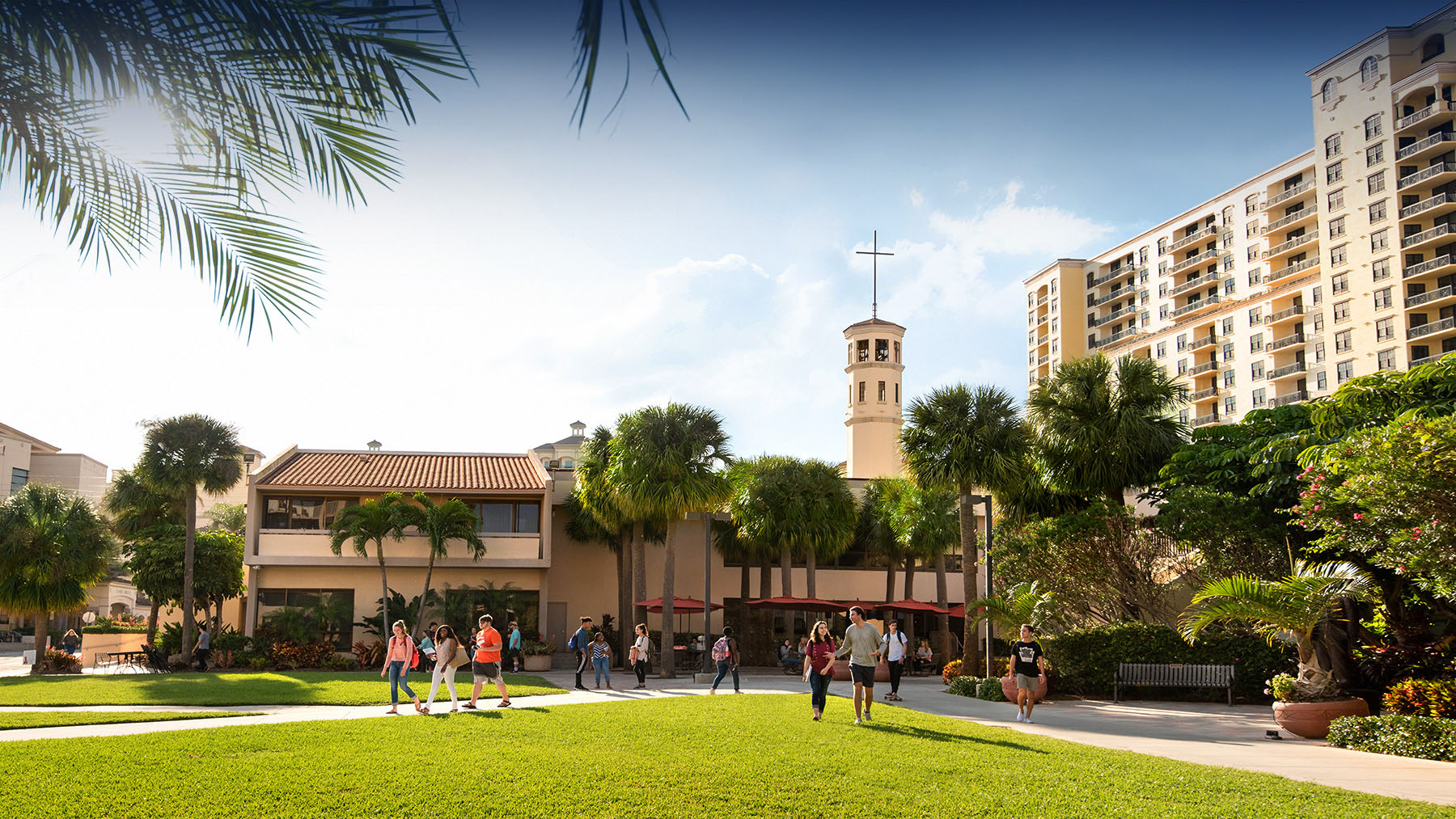 About Palm Beach Atlantic University In Palm Beach State School Calendar