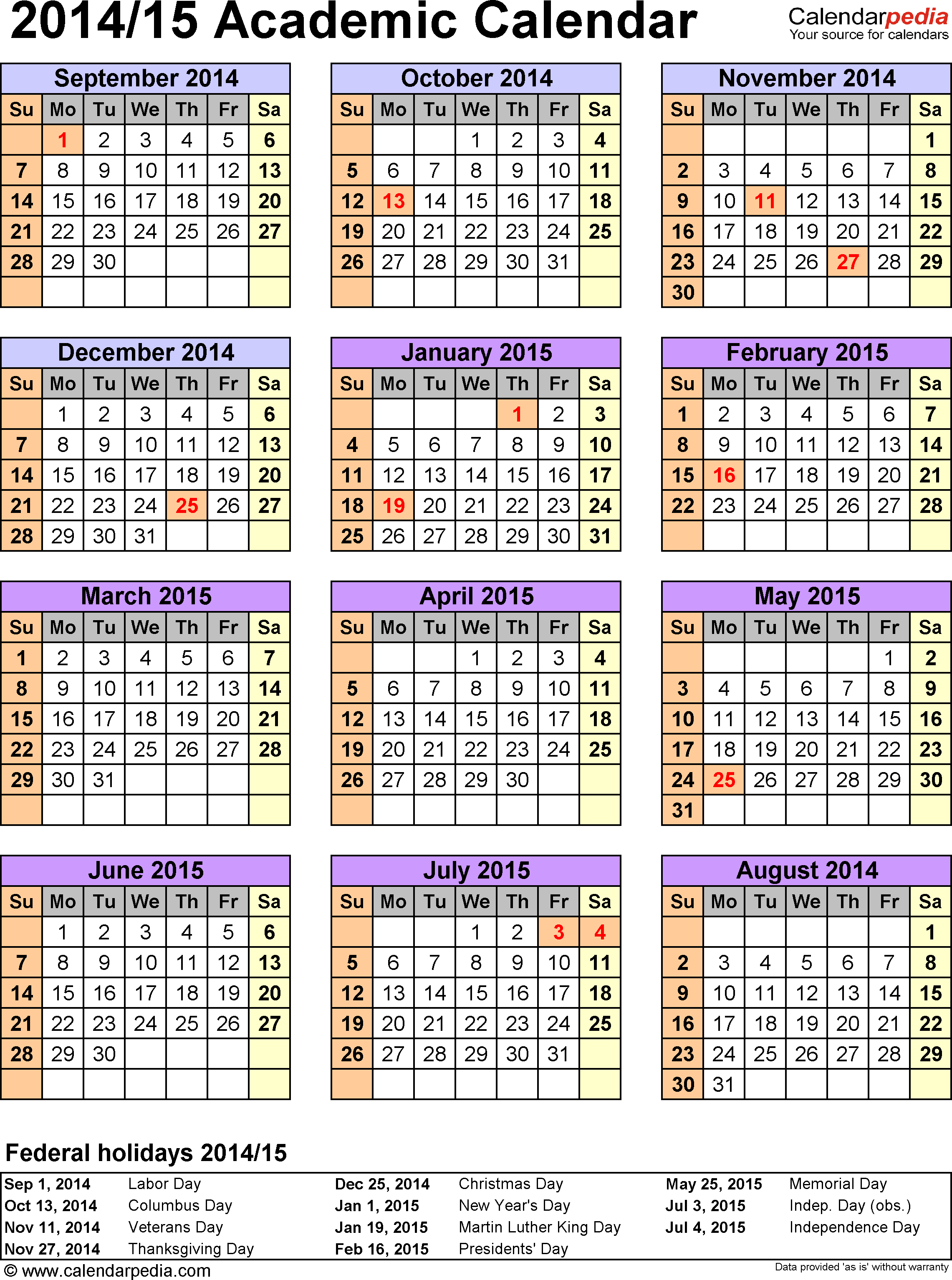 Academic Calendar Cds | Department Of Education Regarding Calendar Year 2021 Department Of Education