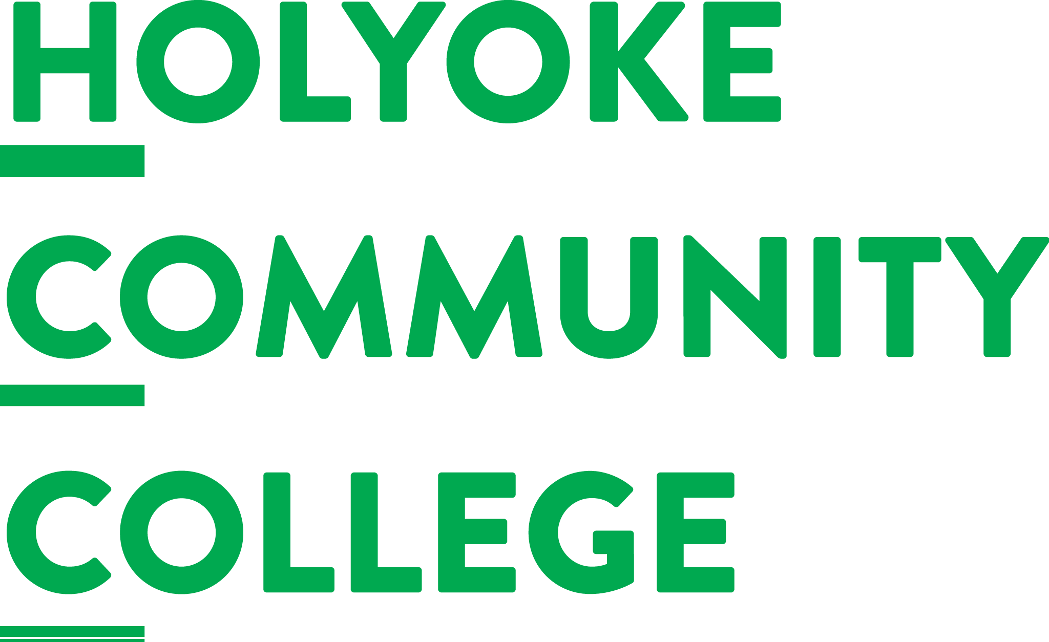 Academic Calendar | Holyoke Community College Throughout Houston Communiry College Calender