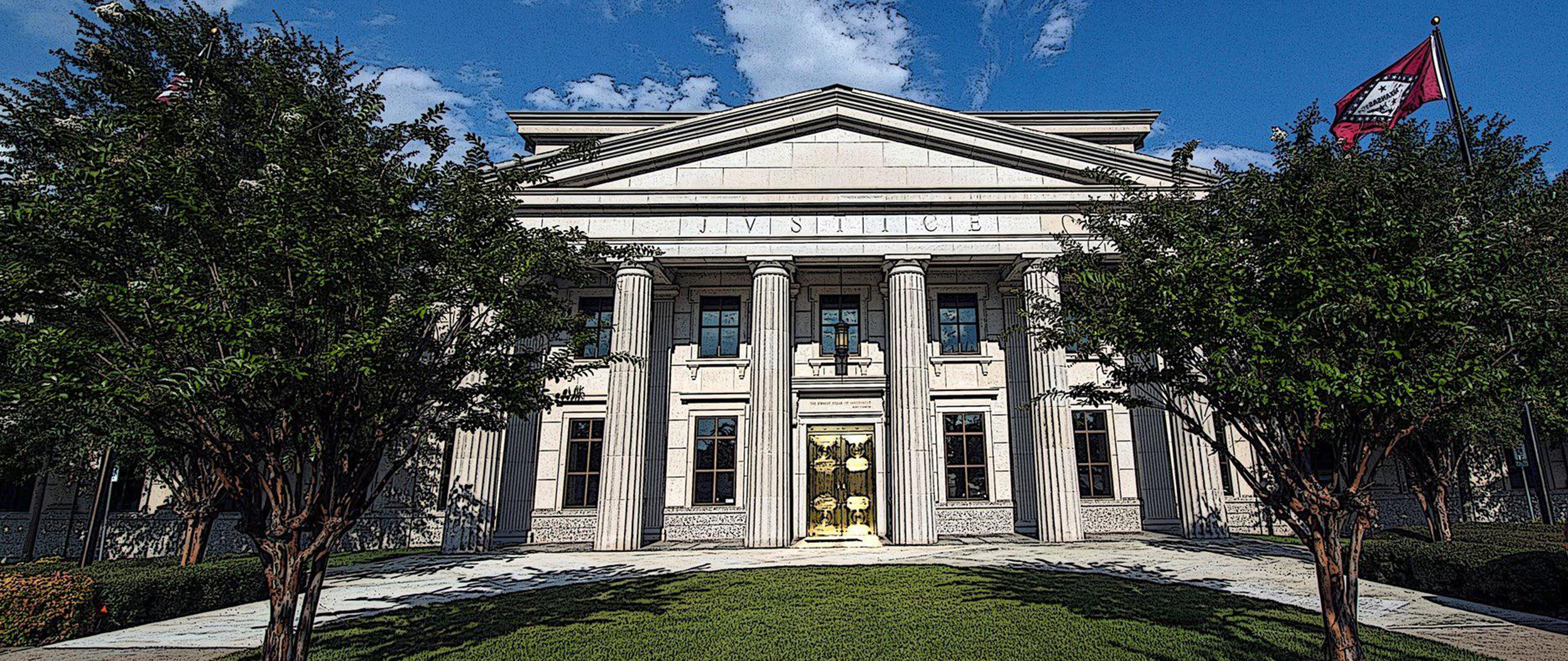 Ada County Courthouse Schedule Christmas Eve   Labontemty Within Onslow County Court Schedule
