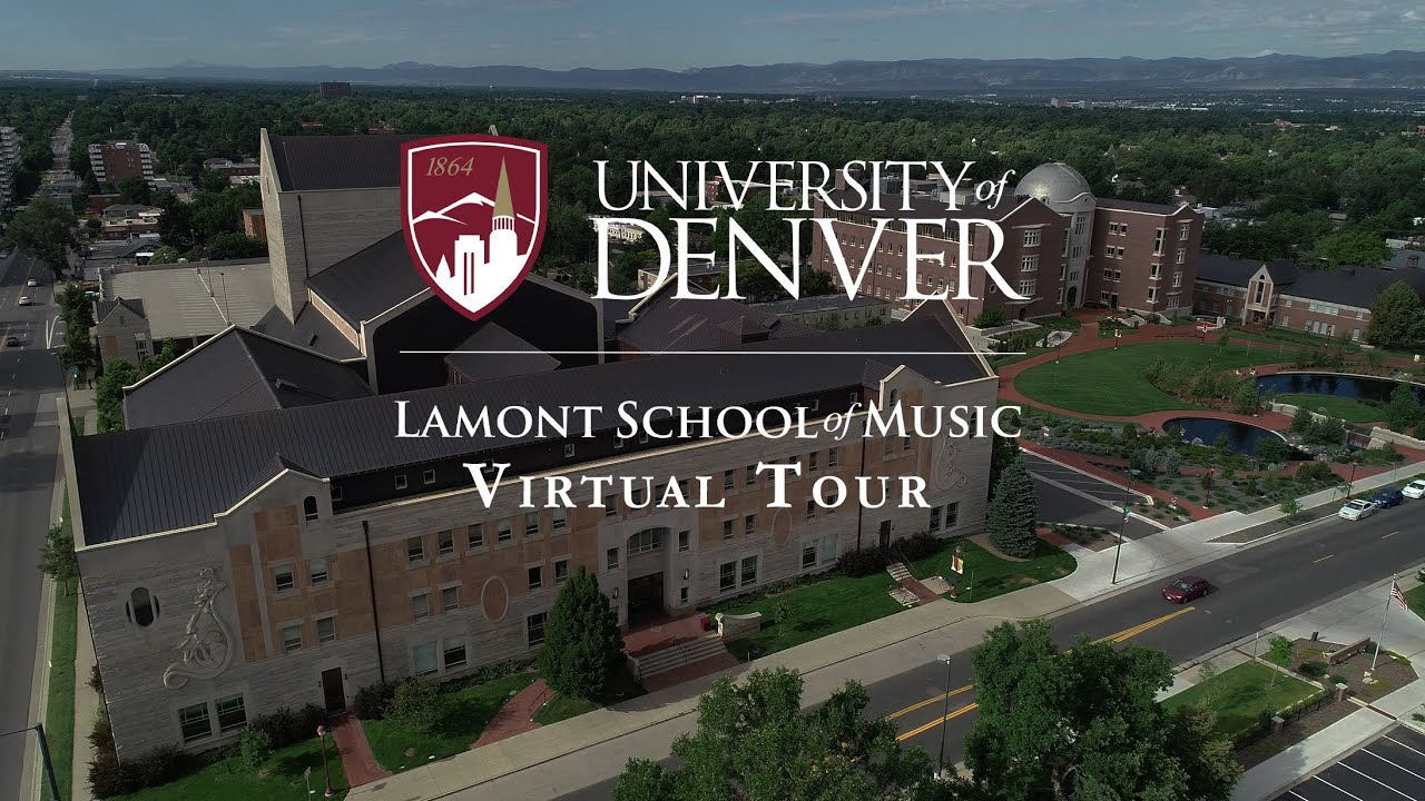 Admission & Aid | Arts, Humanities & Social Sciences Regarding Lamont School Of Music Schedule