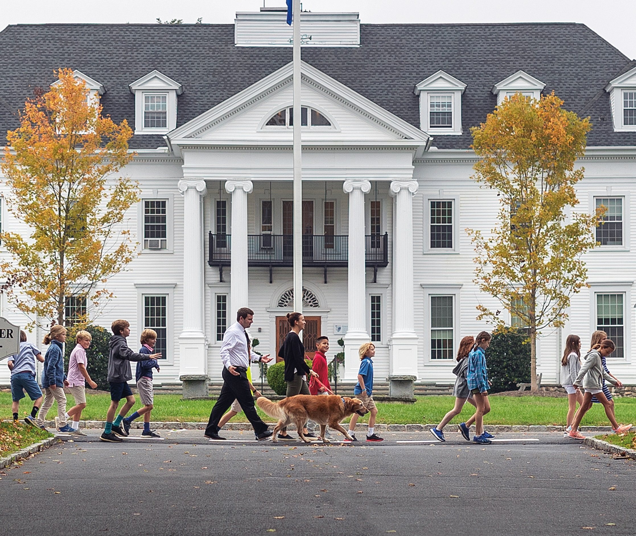 Admission Open House At New Canaan Country School | New Intended For New Canaan Country Day Calendar