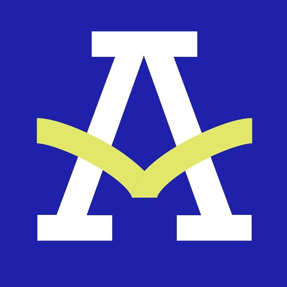 Agora Cyber Charter School (@agoraccs) | Twitter With Regard To Agora Cyber School Calendar