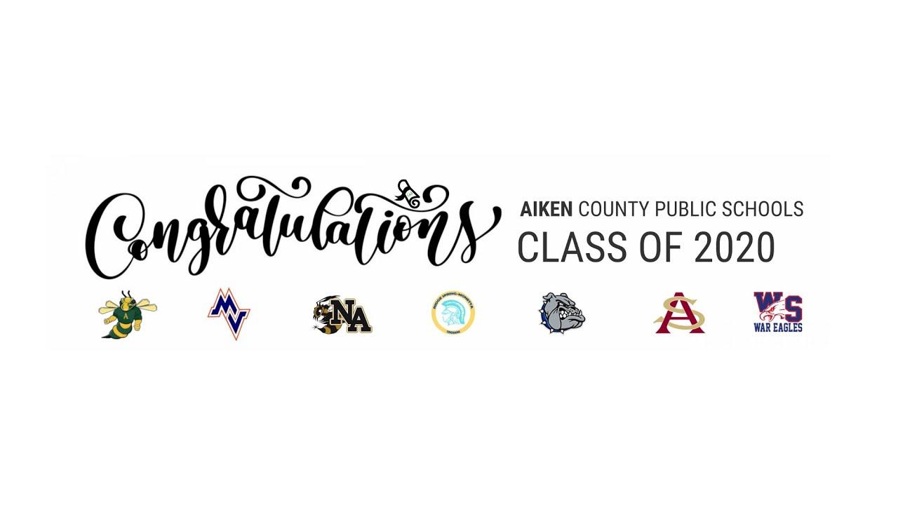 Aiken County Public School District / Homepage For Aiken County Scholl Calenda