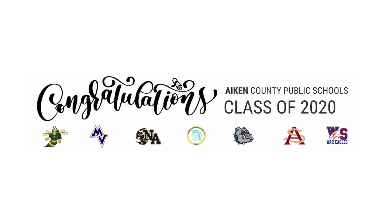 Aiken County Public School District / Homepage Inside Aiken County School Calendar