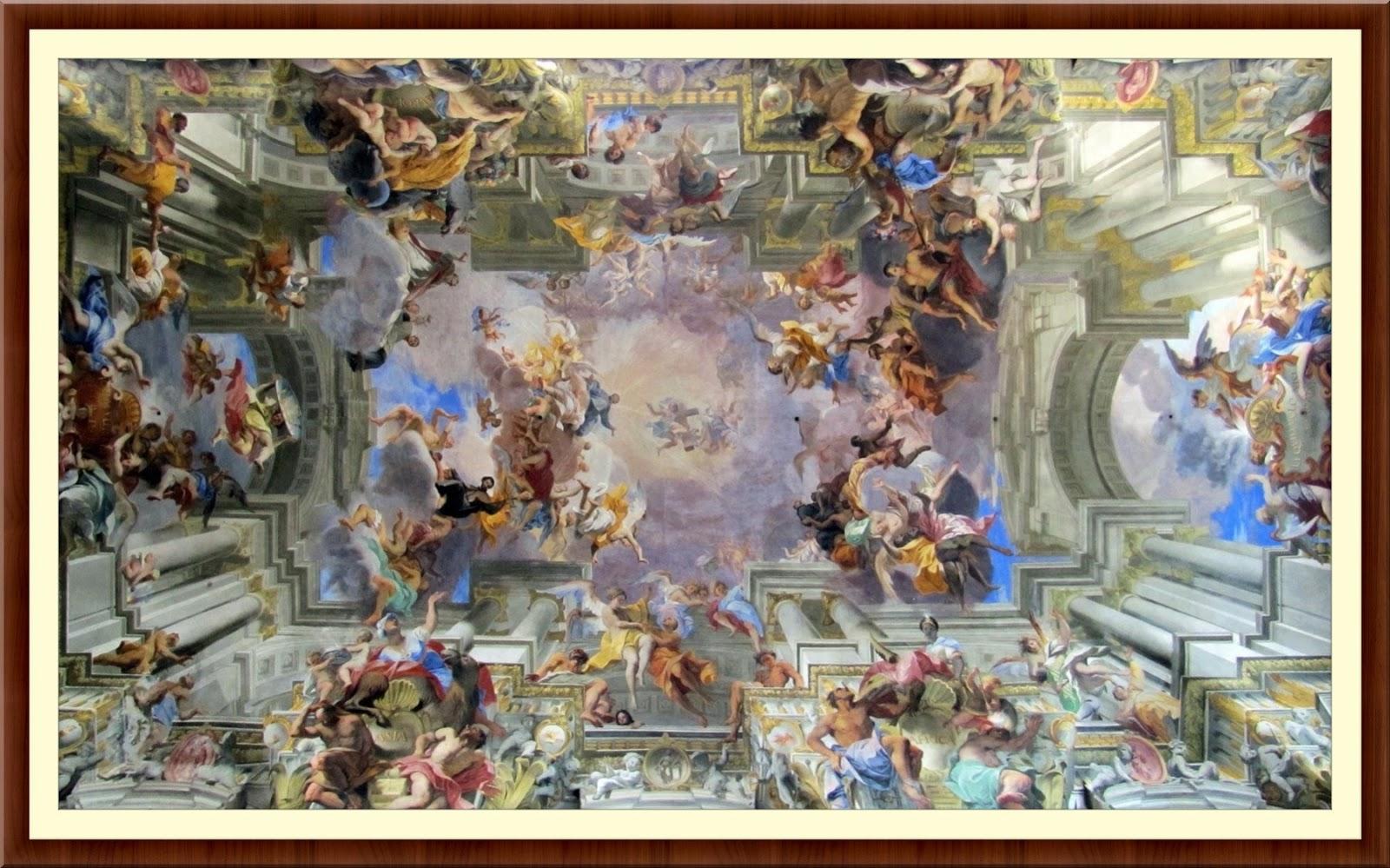 All Saints: Saint Of The Day With Roman Catholic Saint Days Calendar