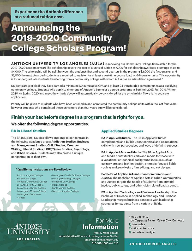 Antioch University Academic Calendar | | 360 Academic Calendar With Ga State University Academic Calendar 2020