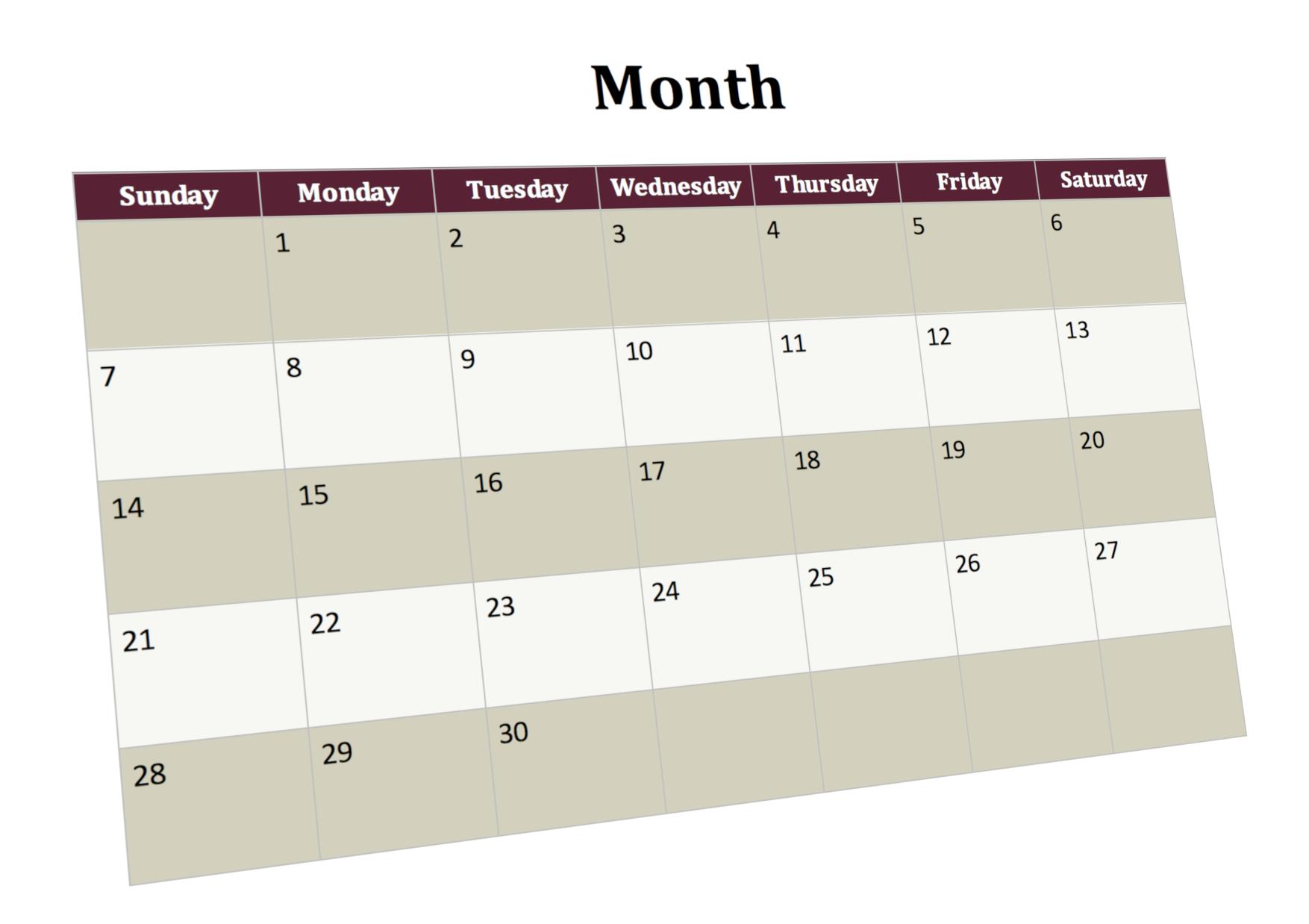 Approved Calendars For 2020 2021, 21 22, And 22 23 – Putnam Inside Metro Nashville Public Schools Calendar 2021