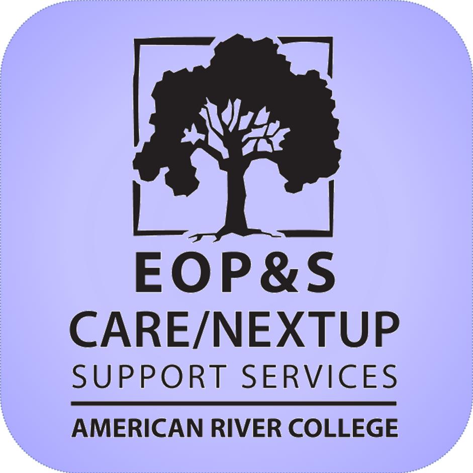 Arc - Eop&s - Care - Nextup Program Regarding Calendar Of American River College 2020
