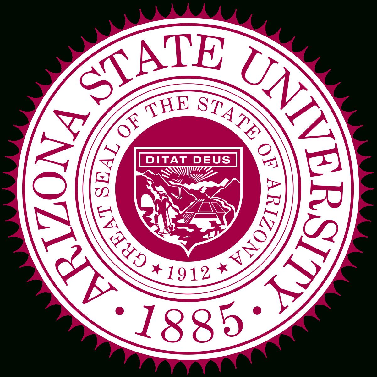 Arizona State University – Wikipedia Pertaining To School Holidays At Georgia State University