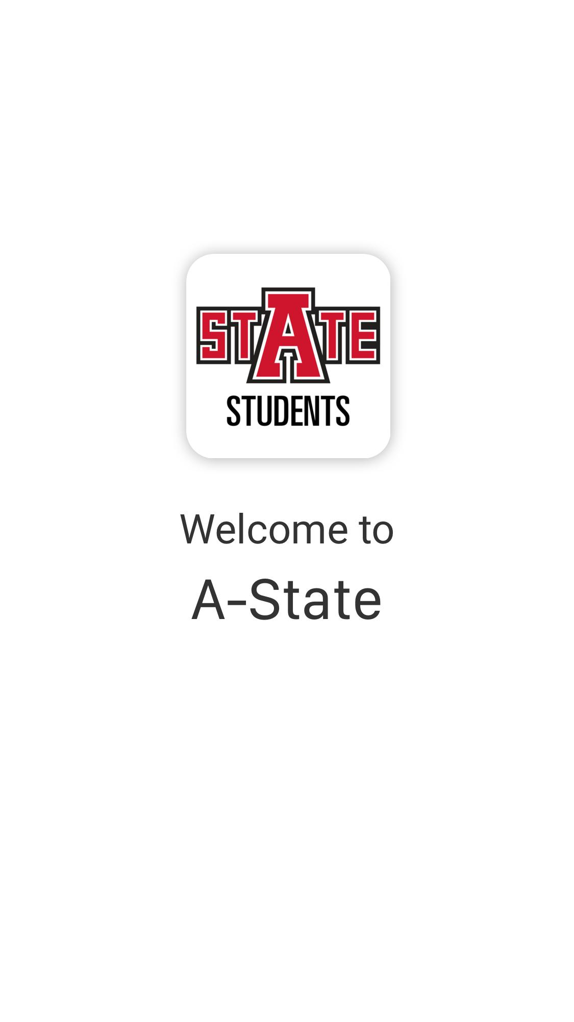 Arkansas State University Для Андроид – Скачать Apk Within Arkansas State University Holiday Schedule