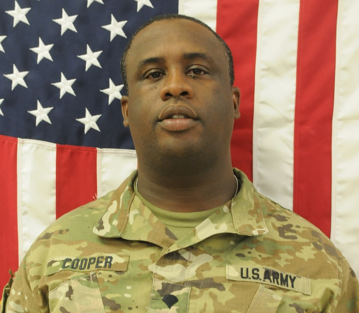 Army: Fort Hood Soldier Determined Dead After Being Swept For Ft Hood Early Pay Day