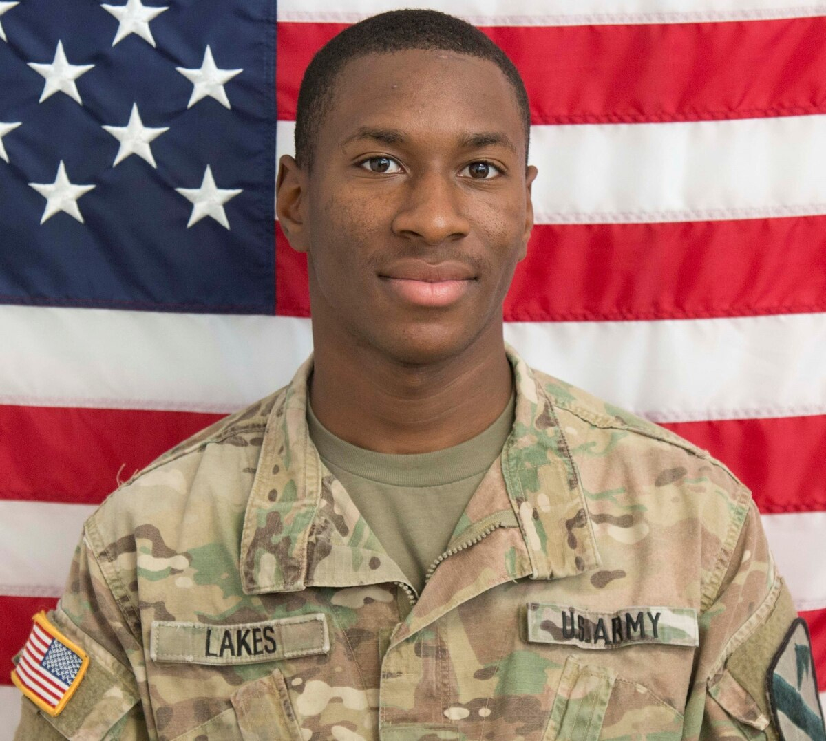 Army Identifies Fort Hood Soldier Killed In Vehicle Rollover With Regard To Fort Hood Early Pay Dates