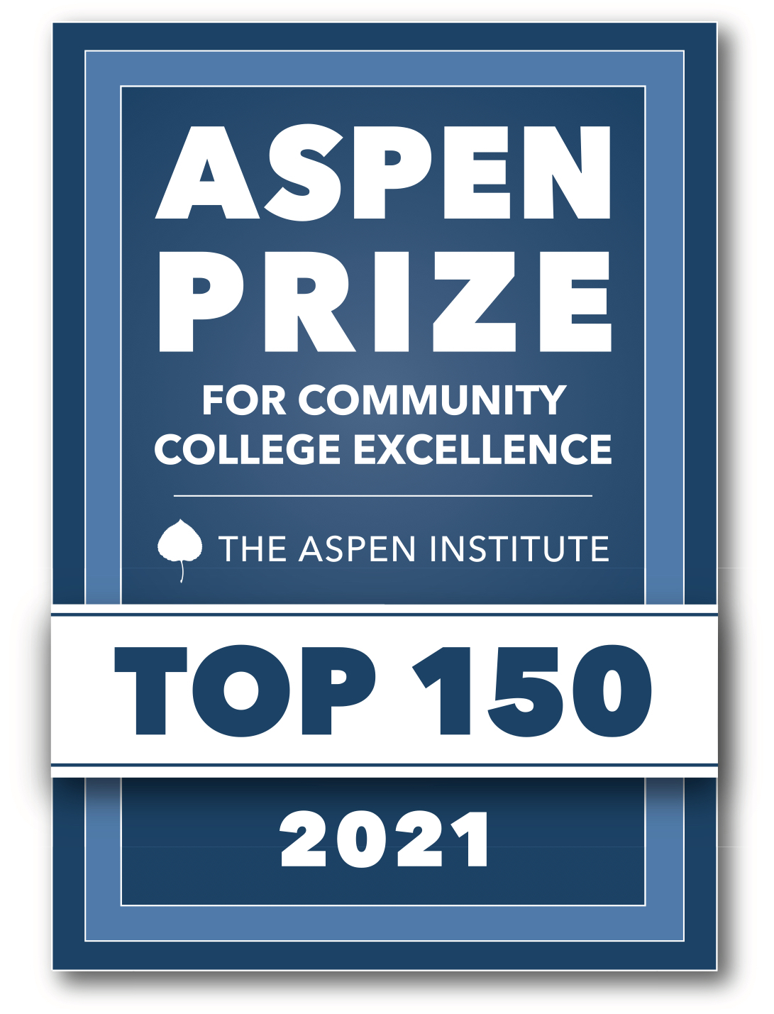 Aspen Institute Names Mgccc As A Top 150 U.s. Community With Miami Dade College School Calendar 2021 2020