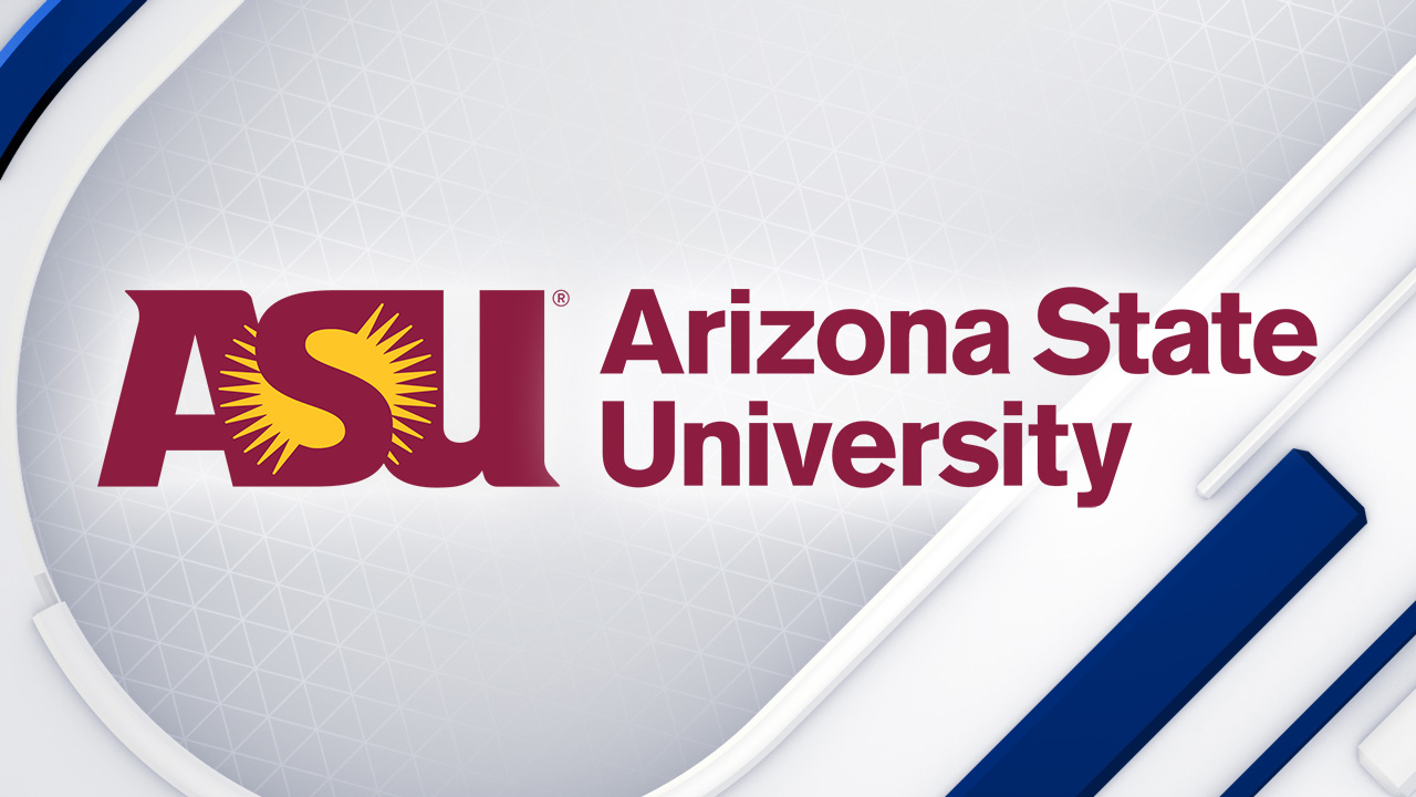 Asu: Spring Breakers Who Go To Countries Badly Affected With When Is Spring Break For The University Of Phoenix