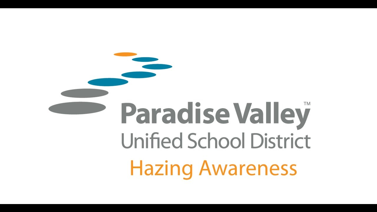 Athletics And Physical Education / Forms And Requirements Throughout Paradise Valley Unified Calendar
