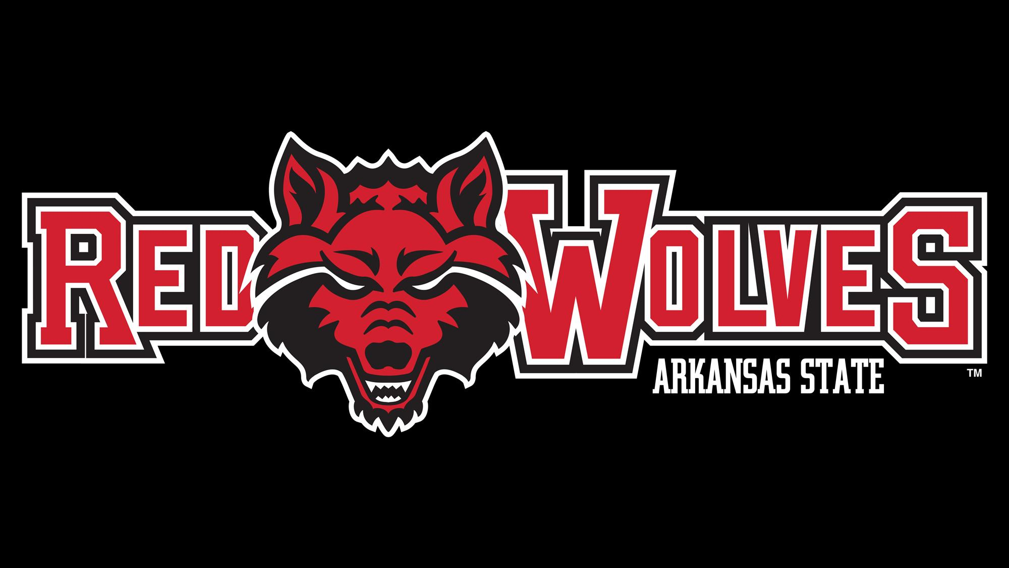 Athletics – Arkansas State University Intended For Arkansas State University Holiday Schedule