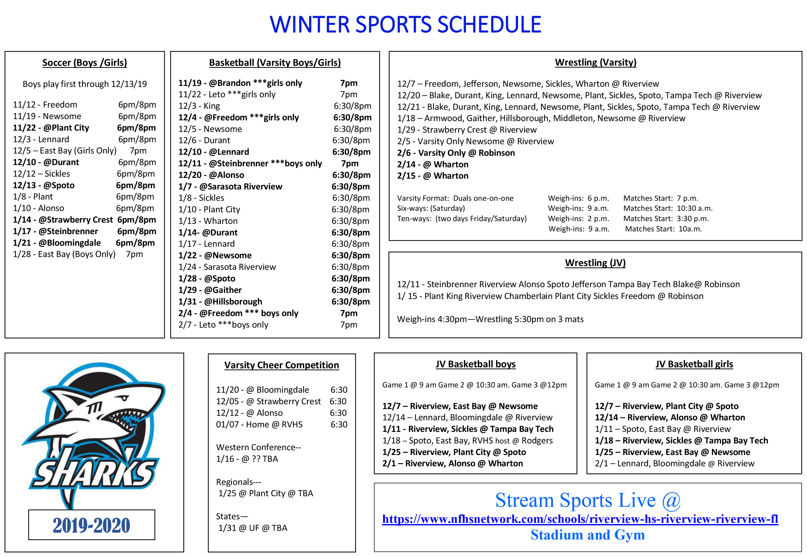 Athletics Pertaining To Boys And Girls Club Of Durant Year Calender