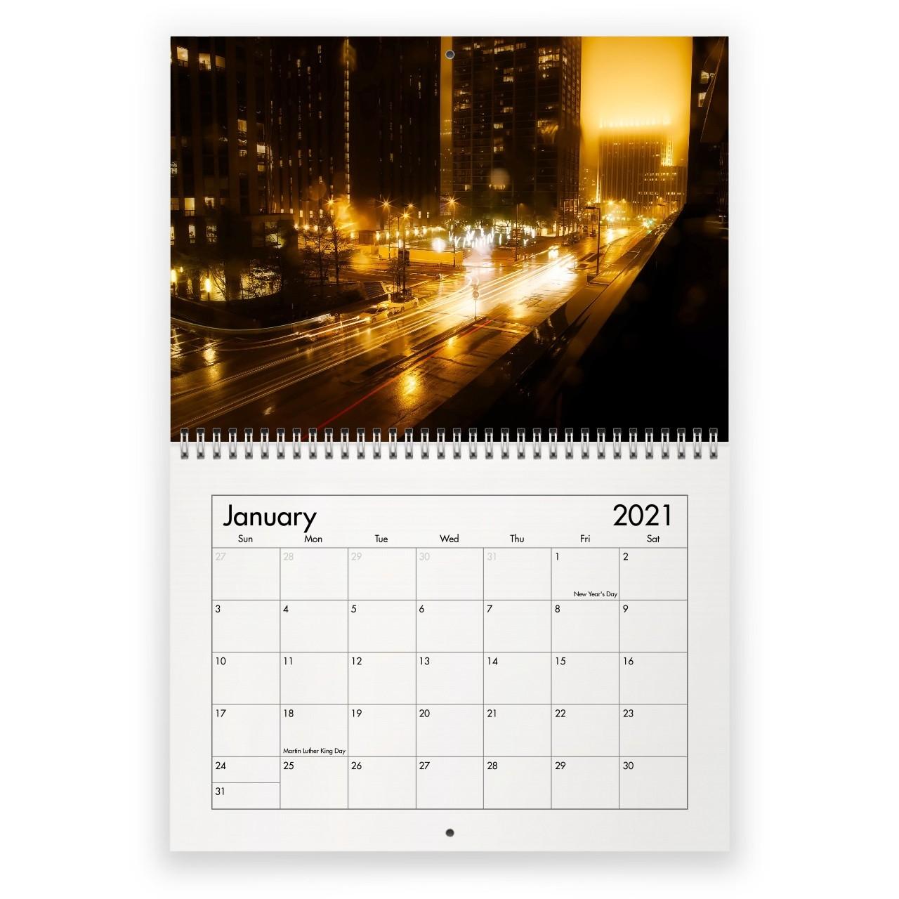 Atlanta 2021 Календарь Within Gsu Fall 2021 Calendar