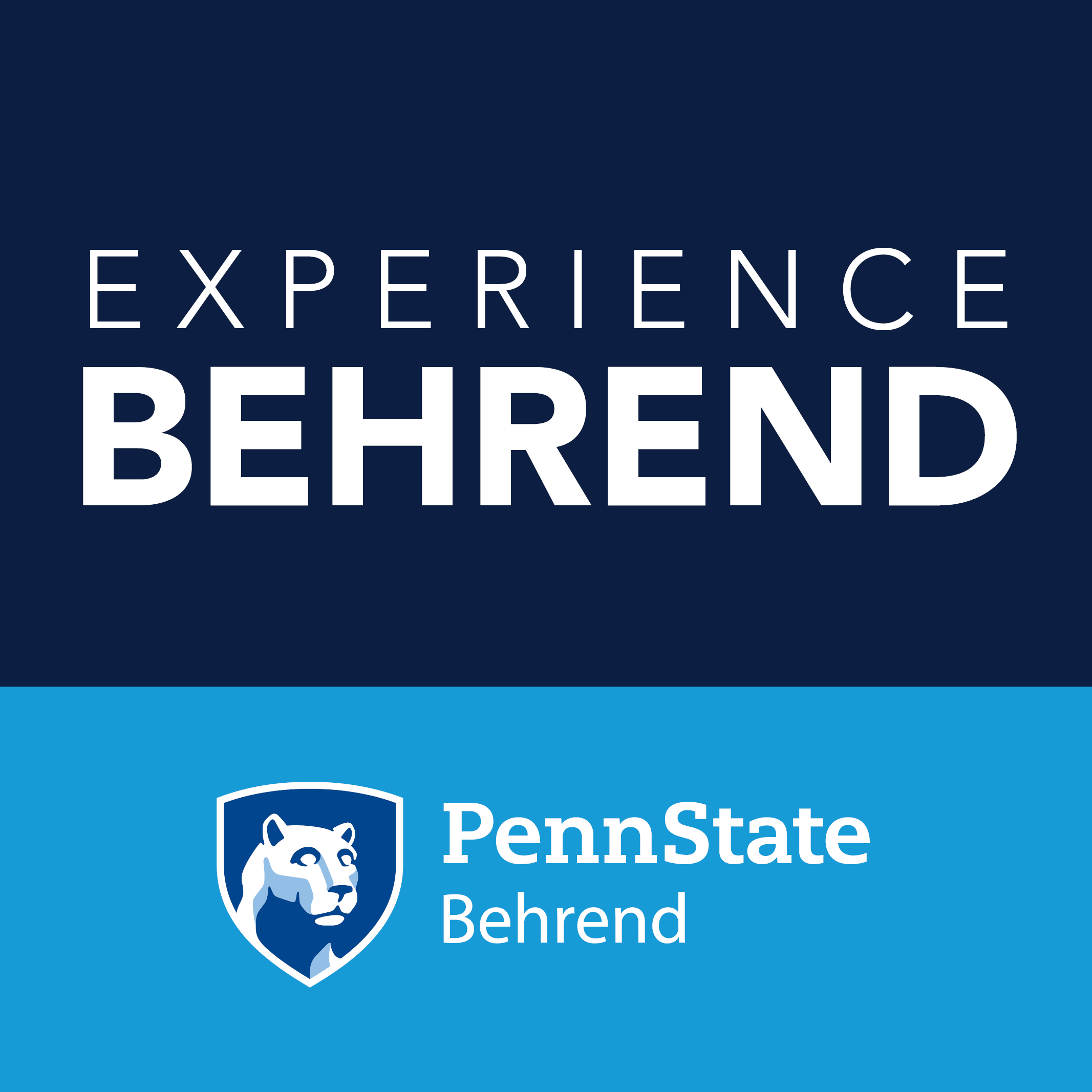 August 20 23, 2020: Welcome Week | Penn State Behrend Intended For Behrend School Calendar