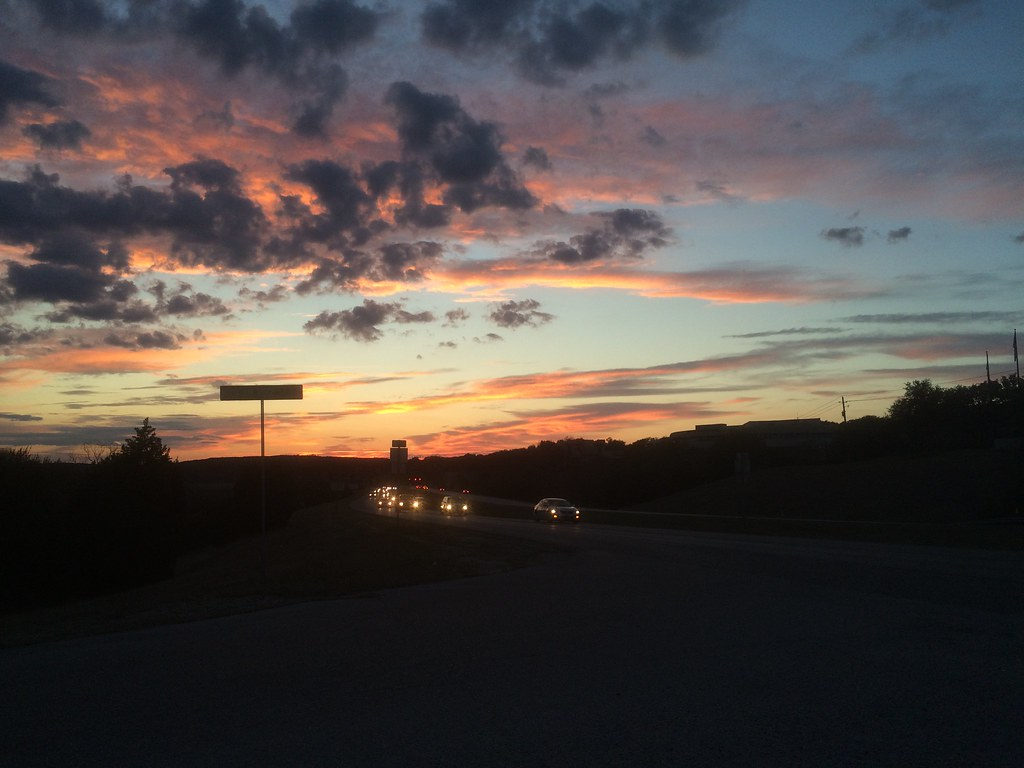 Austin, Tx, Usa Sunrise Sunset Times Pertaining To Sunrise Sunset Times Austin Texas